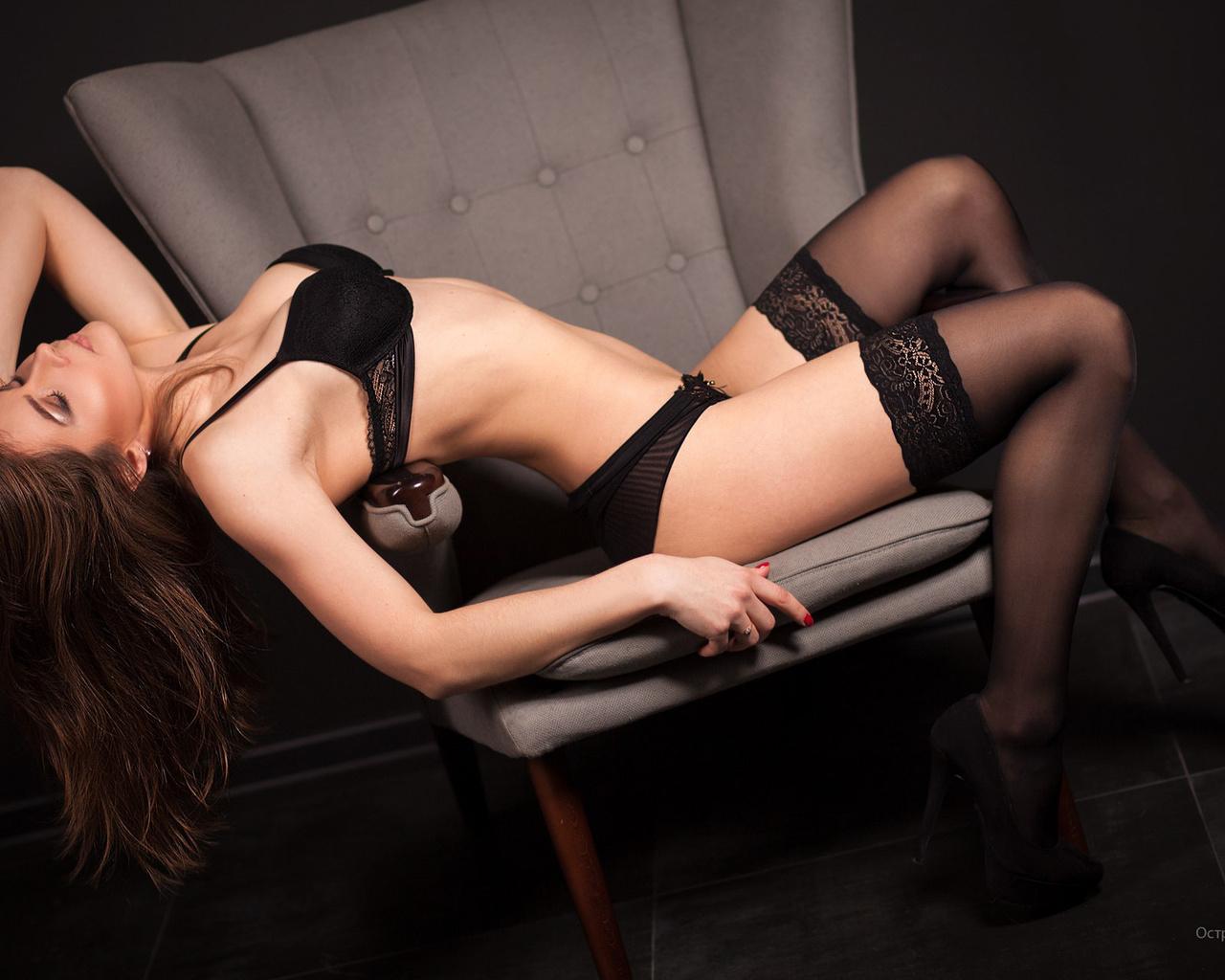 Сексуальные женщины онлайн, Порно зрелых онлайн бесплатно в хорошем качестве 28 фотография
