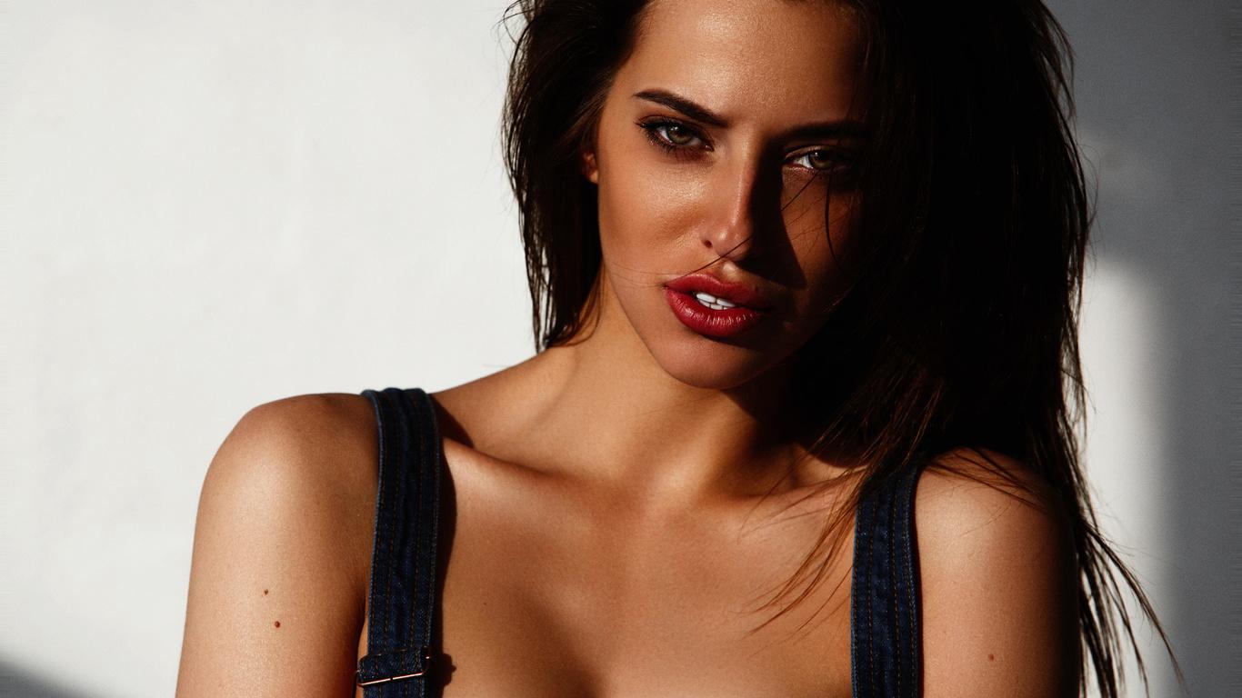 artem savinkov, photographer, девушка, модель