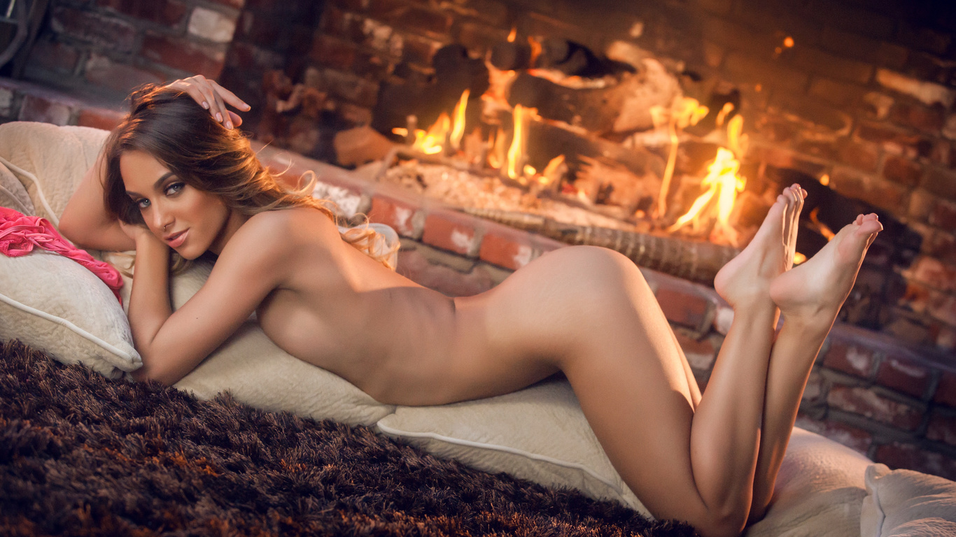 sexy-hot-girls-striping-skinny-nude-camping-girls