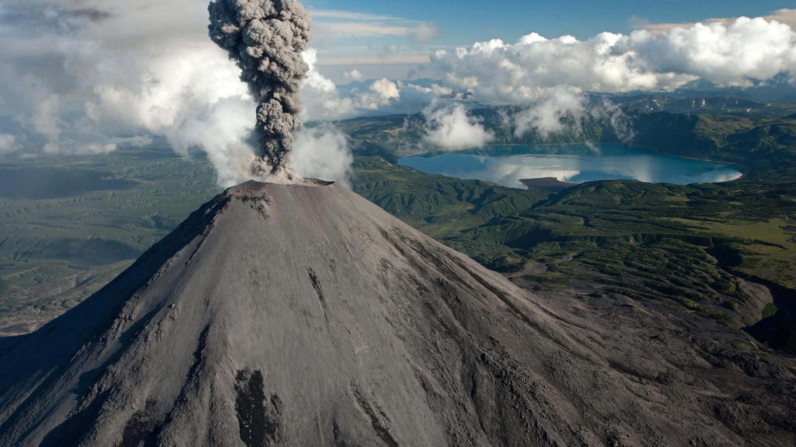 вулкан россии отзывы