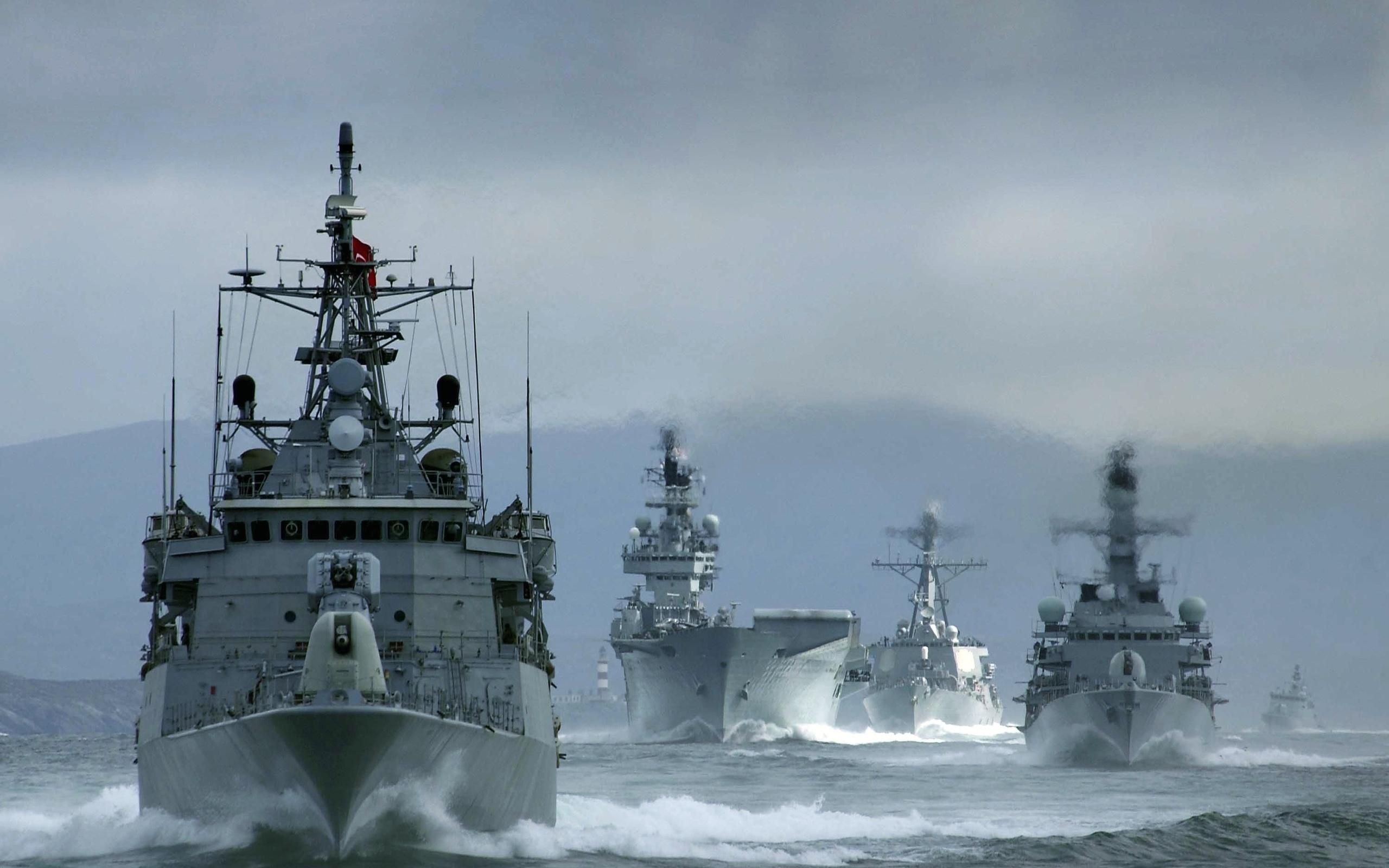 Картинки российской армии и флота, открытки