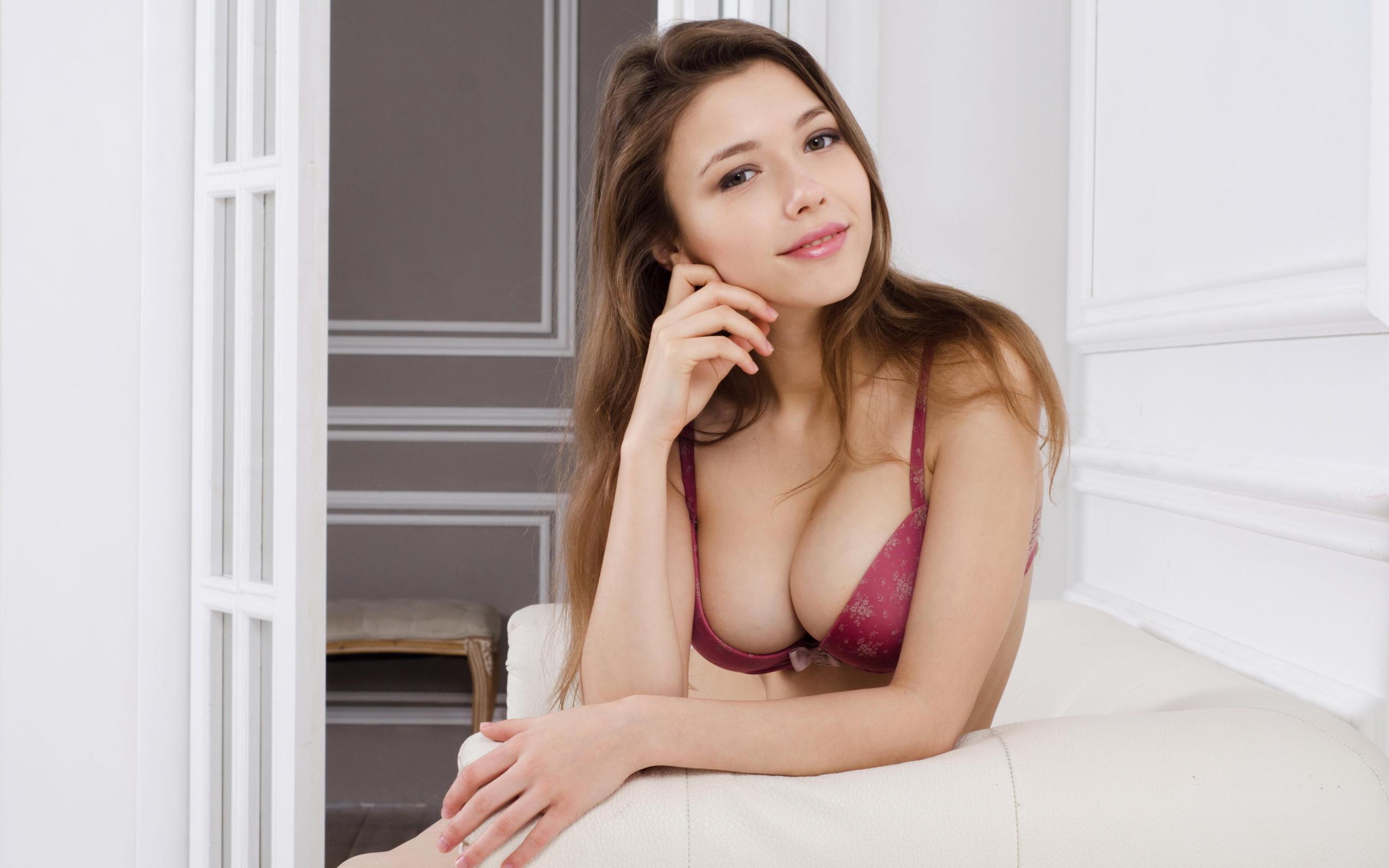 Vanessa williams nude sex scenes