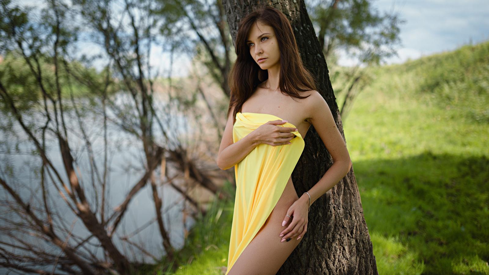 Mpl studios girls nude