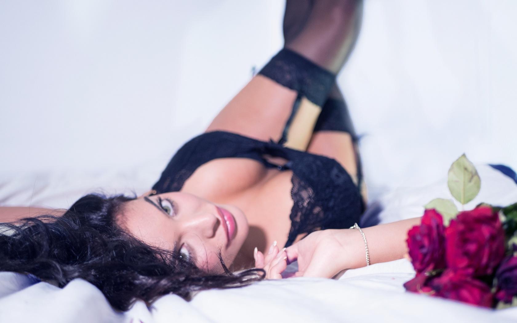 Секс фантазии девочек, Эротические фантазии - порно видео онлайн, смотреть 28 фотография