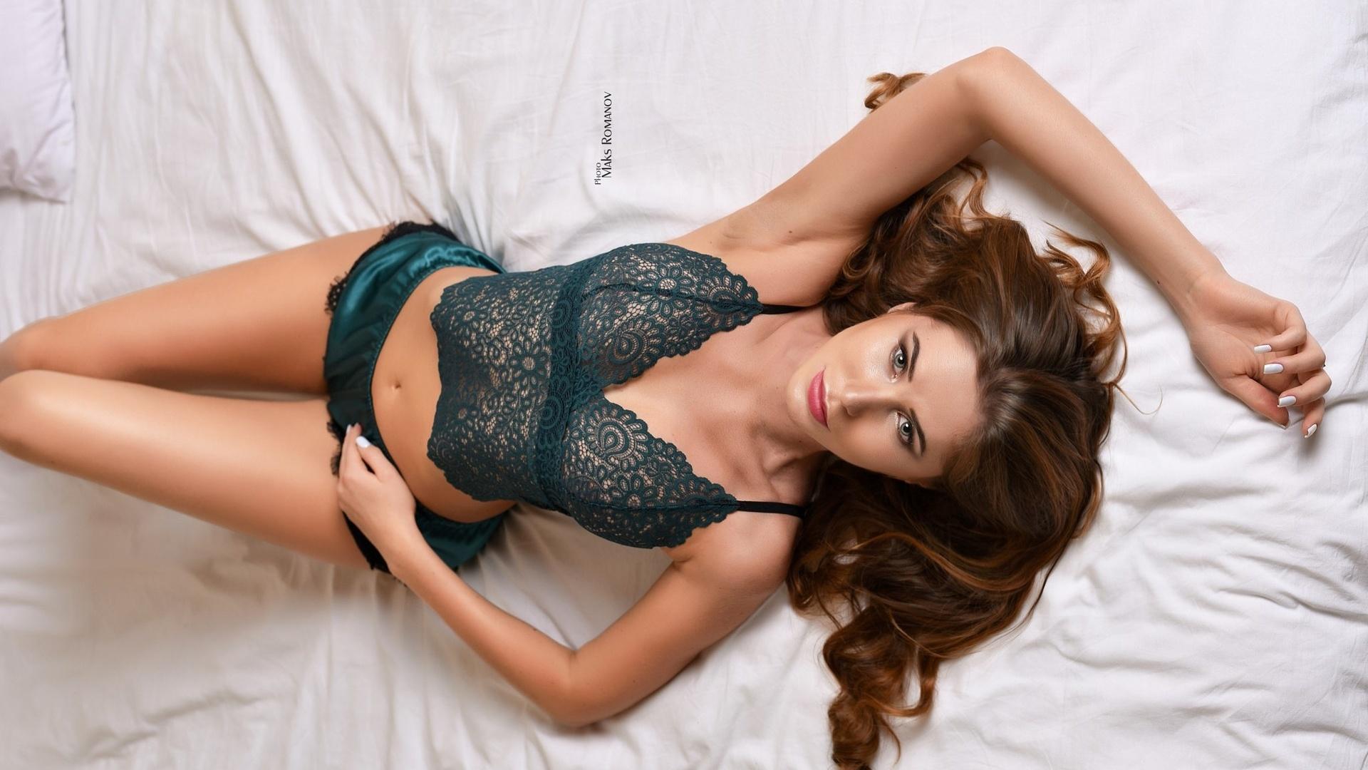 Сношения с красавицами, Порно с красотками онлайн бесплатно в хорошем 1 фотография
