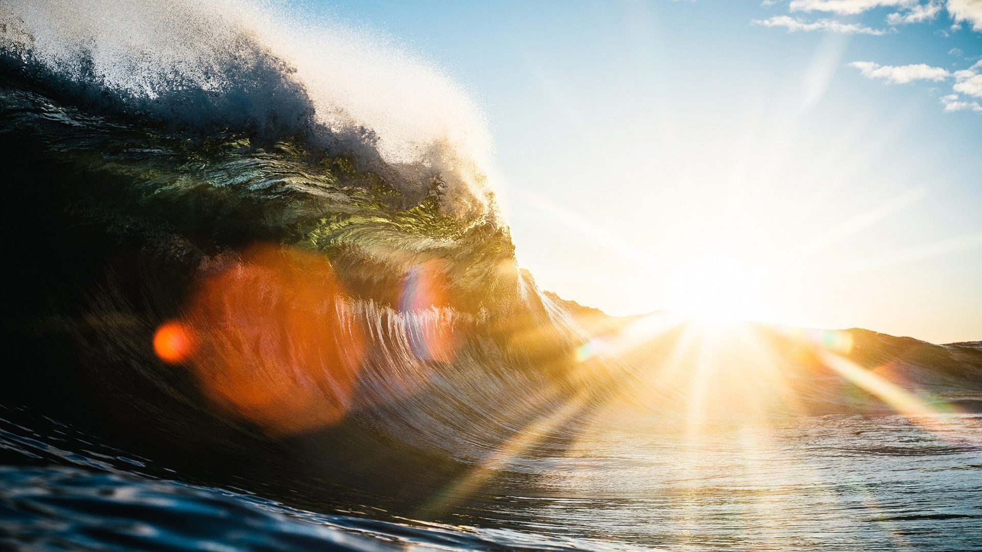 билеты, картинки солнце жизнь вода никогда сможете снять