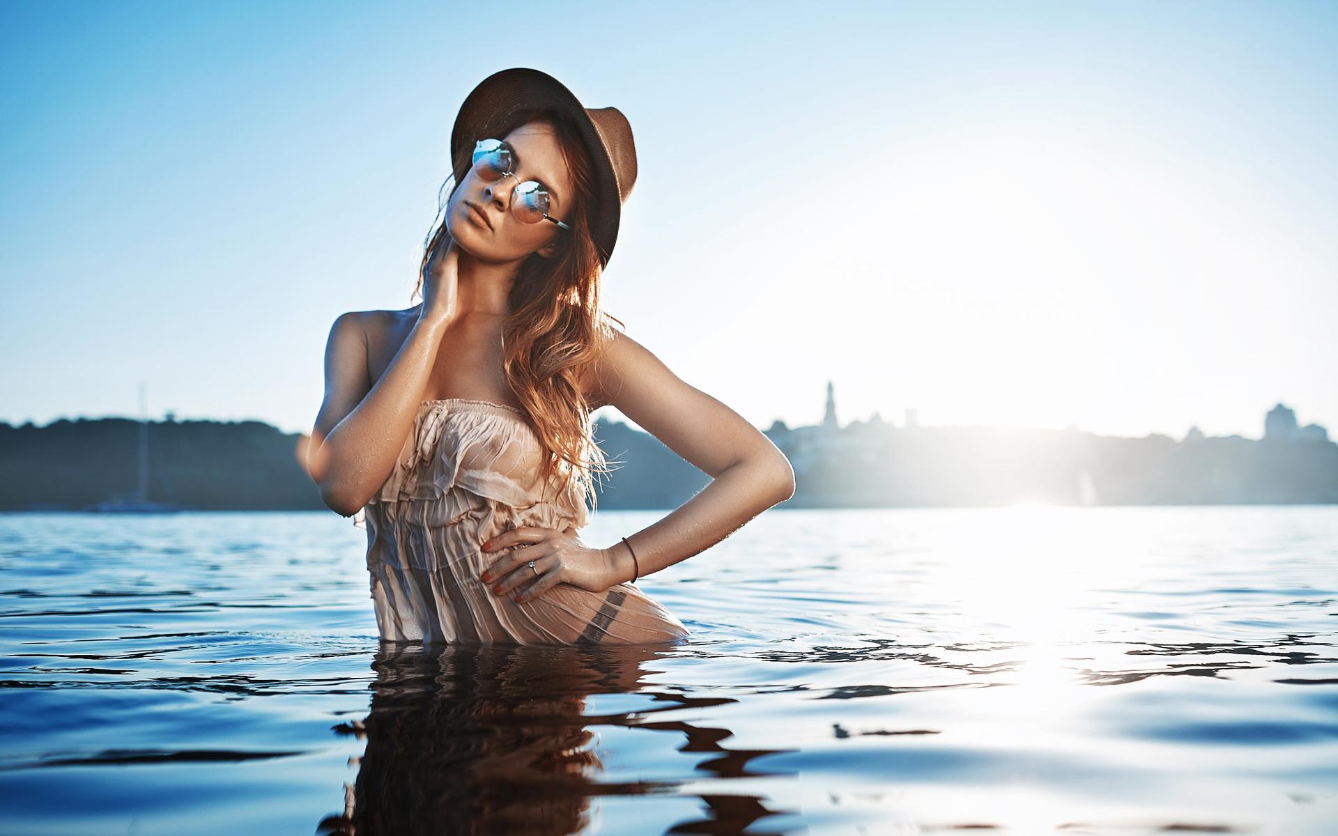 Видеосъемки моделей на пляже, порно дом анальных утех