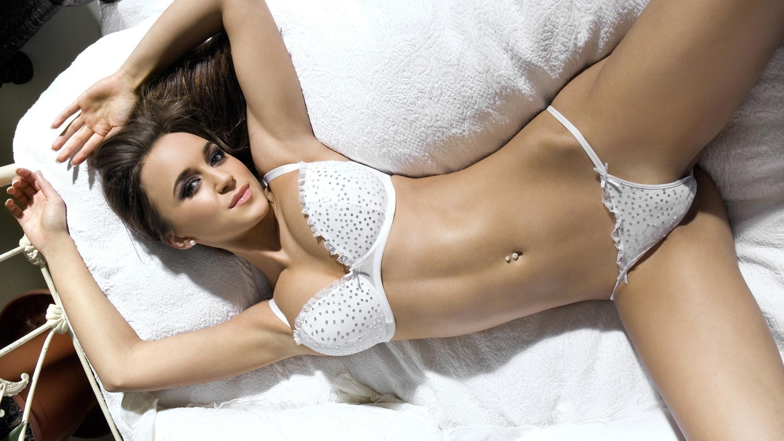 sex-gerls-hot-celebrity-porn-celeb-fakes-sarah-michelle-gellar