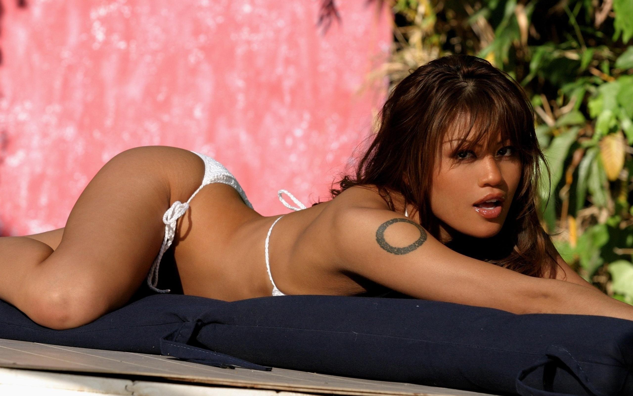 Секс со жгучей мулаткой, Порно мулатки, порно видео с мулатками смотреть 24 фотография