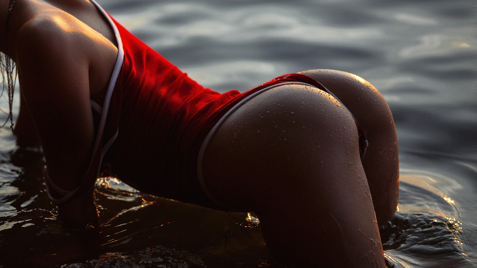 Фото красивых анусы, Частное фото ануса и влагалища женщин - частное порно 1 фотография