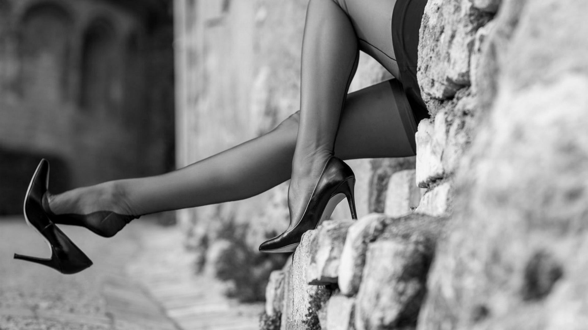 Хочу пышные ноги, Худые ноги как сделать толще? 28 фотография