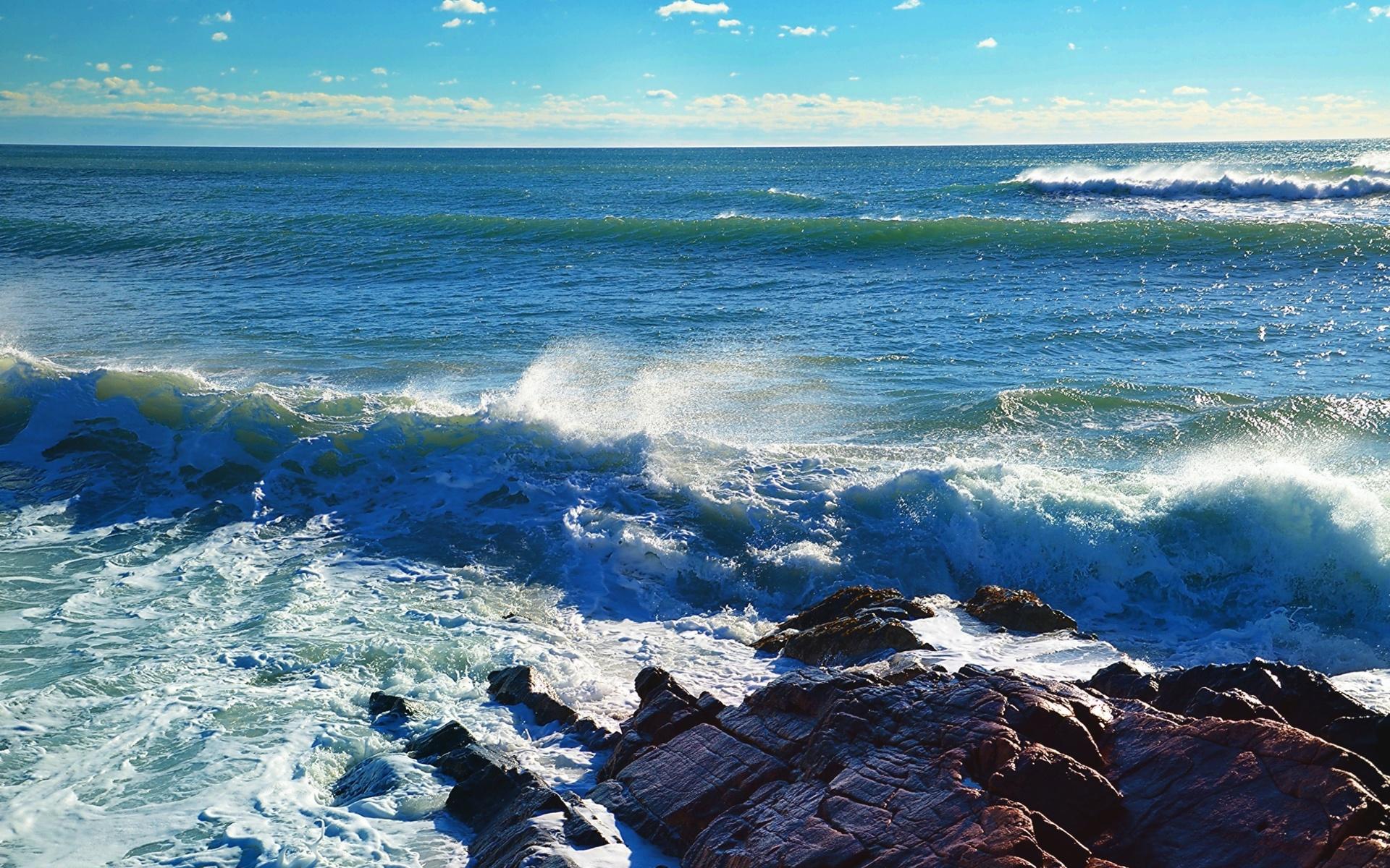 Берега японского моря приморский край фото как