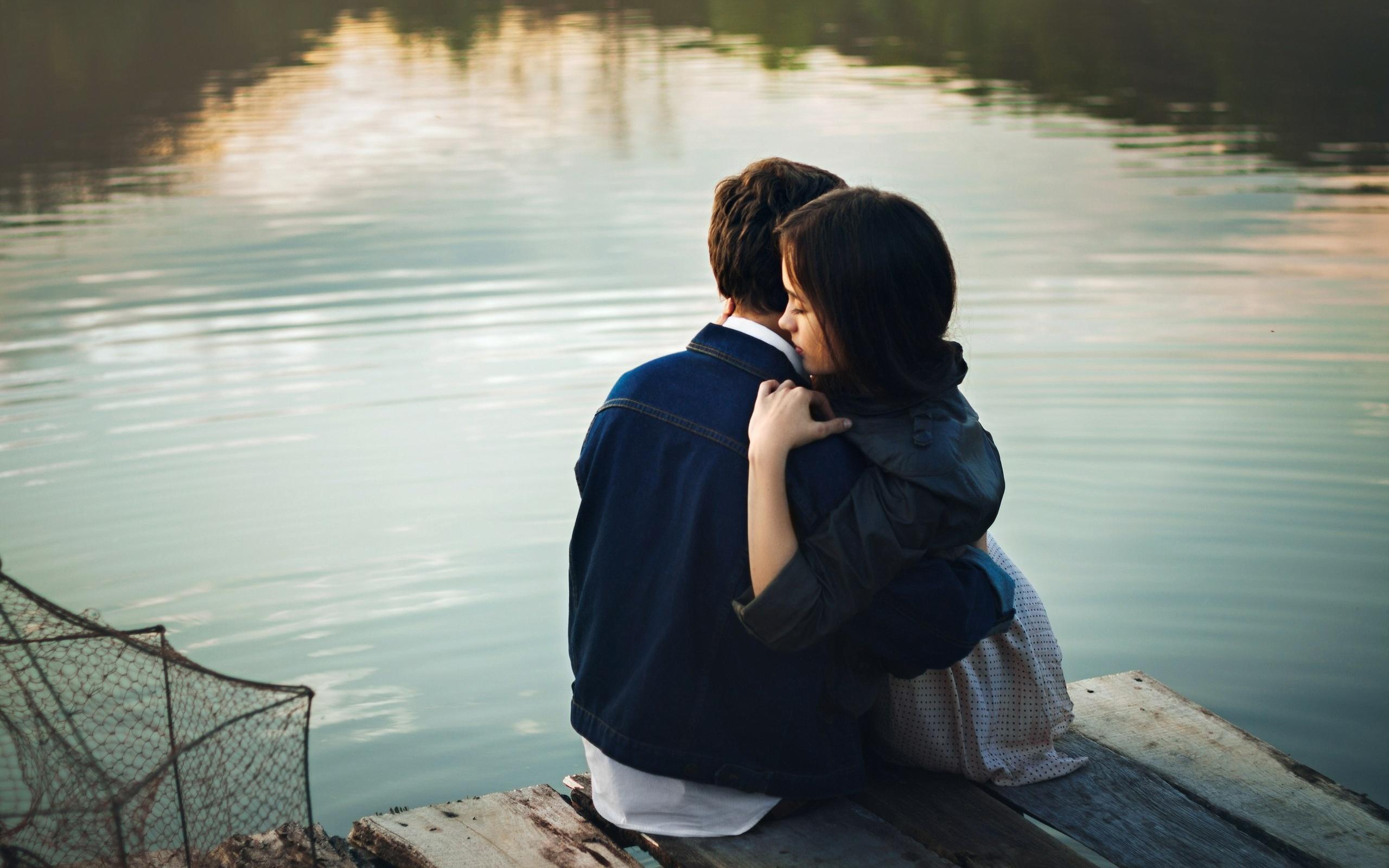 девушка, парень, пара, любовь, фото, макс кузин