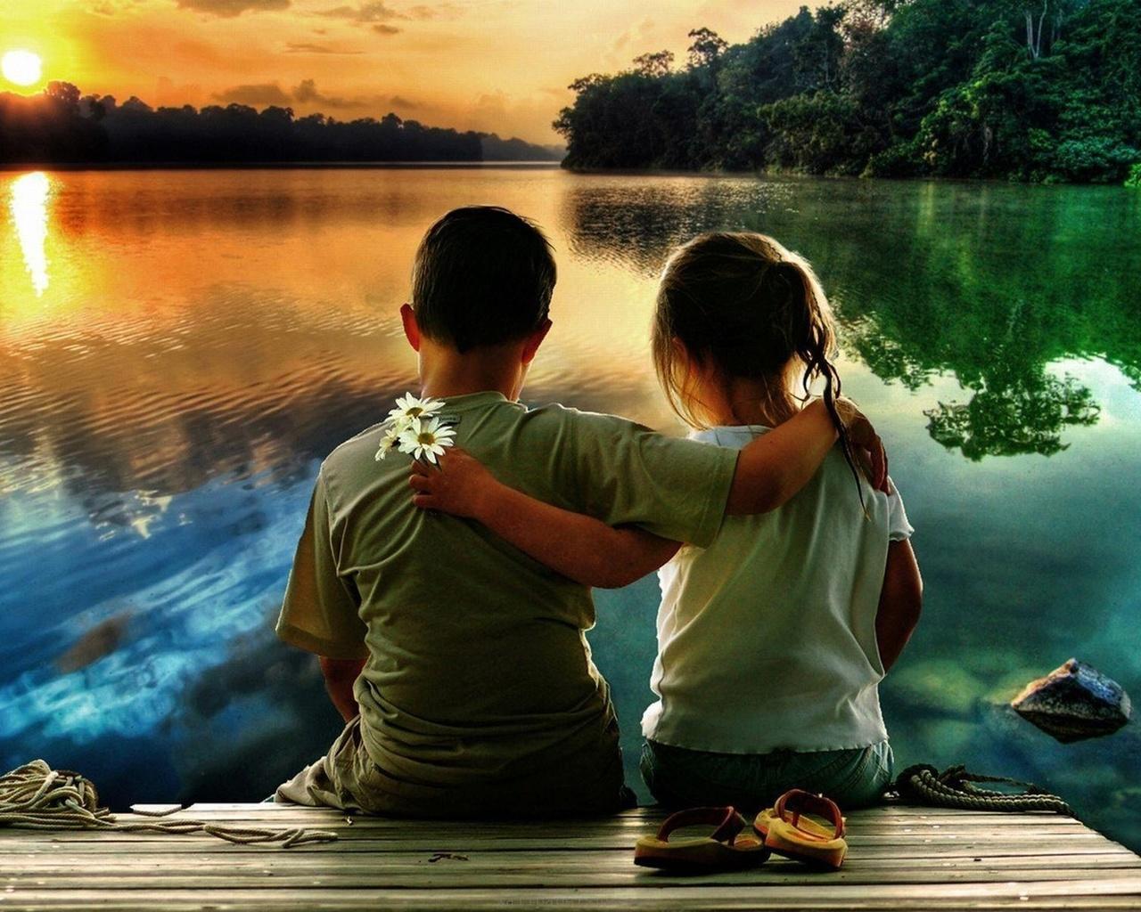 Красивые открытки отношения, приколы картинки открытка