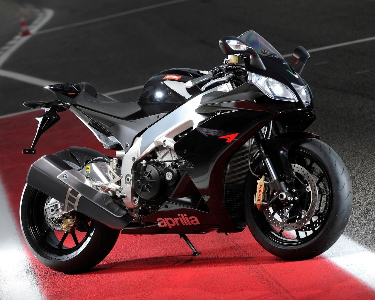rsv 4 r, moto, aprilia, agip, brembo, мотоцикл