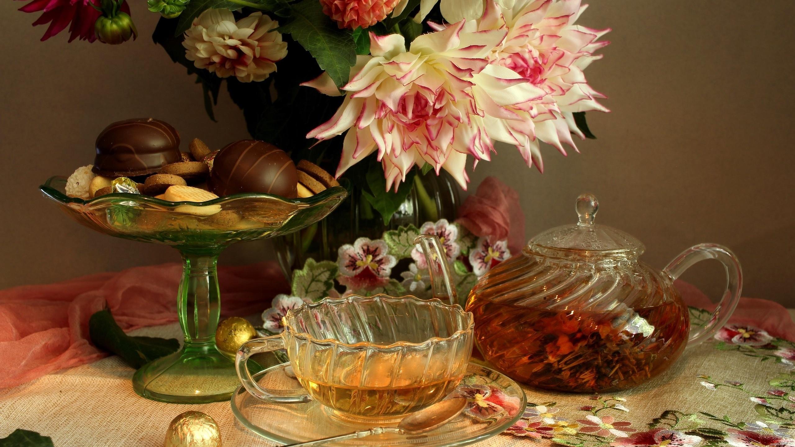 длительных красивые фото чайных натюрмортов коршиков активен