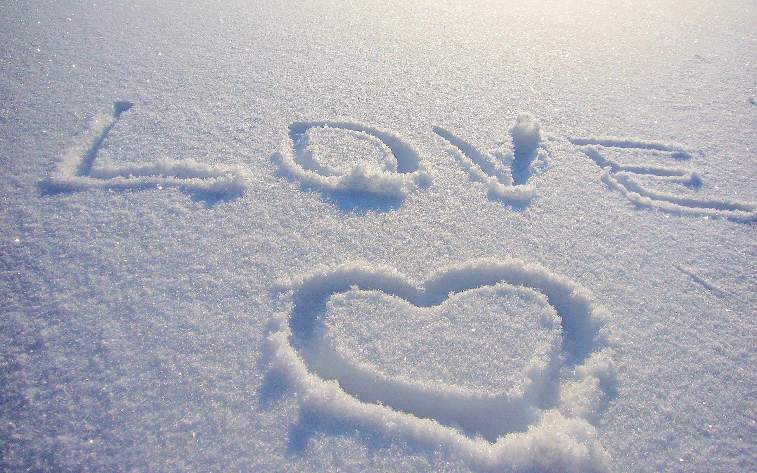 картинки с надписью зима без снега фотографии