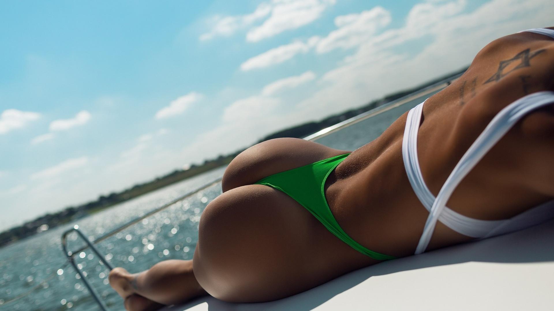 Спортивные девушки на пляже, Сексуальные девушки на пляже Ежедневный мужской 24 фотография