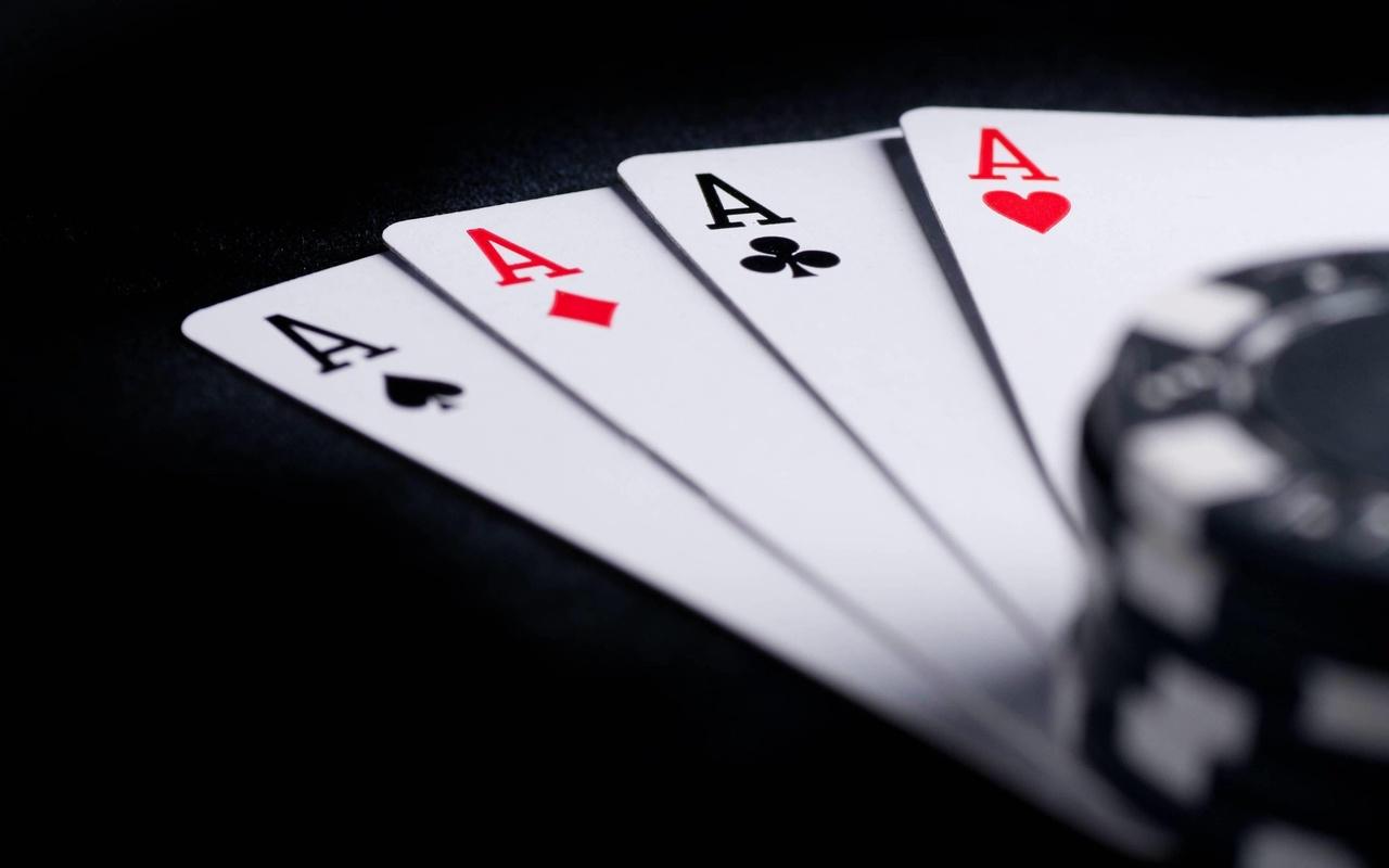 Scarica poker gratis