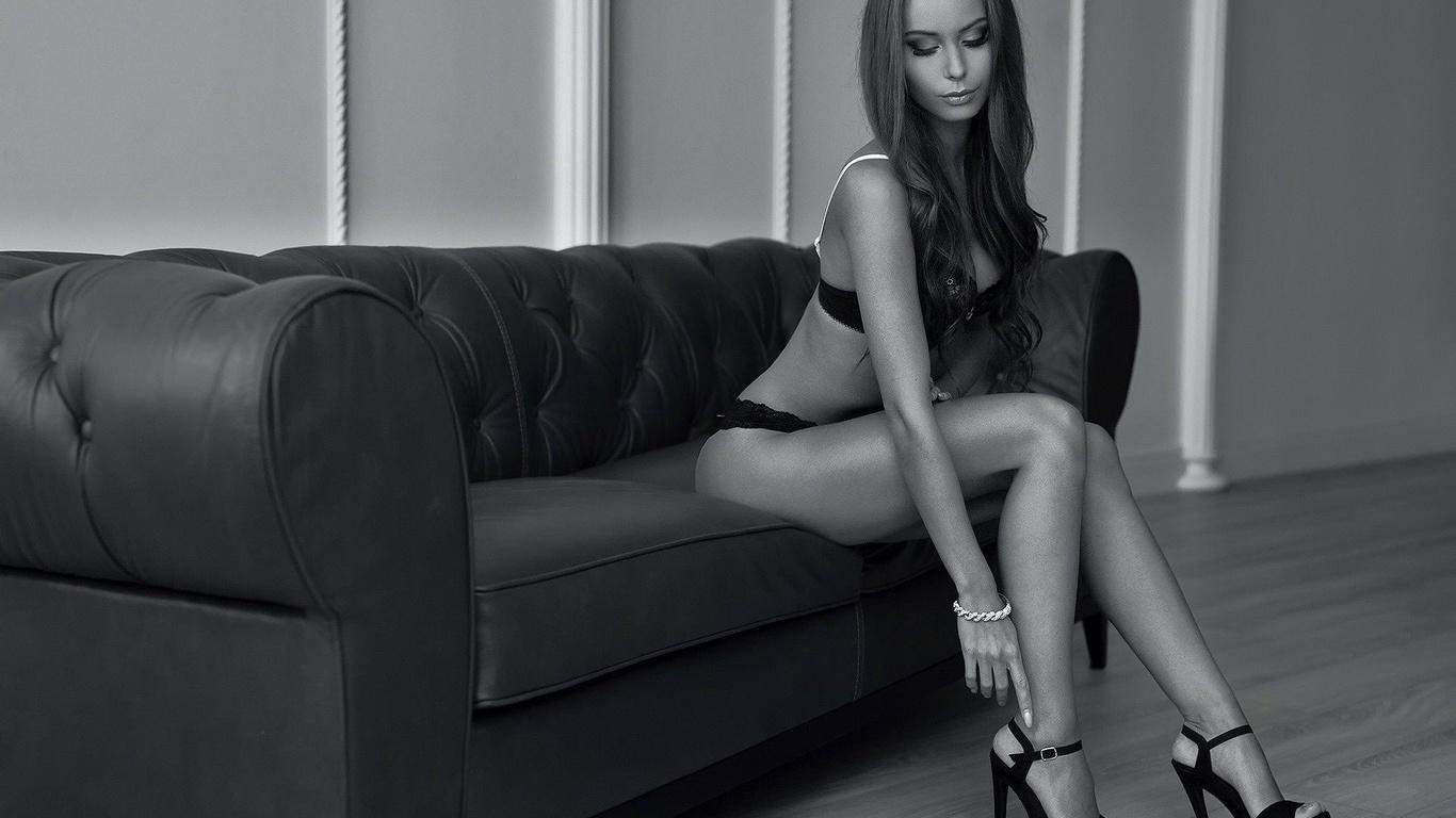 Секс с худенькой женщиной онлайн, Порно худых - ультра худенькие крошки Секс Худых! 17 фотография