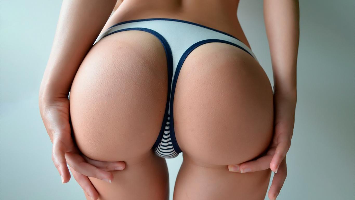 Сочные попки фото, Сочные попки - красивые эротические фото сочных 1 фотография