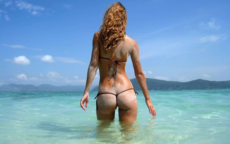 Фото девушек голый полностью, Молодые голые девушки - смотреть фото красивых 1 фотография