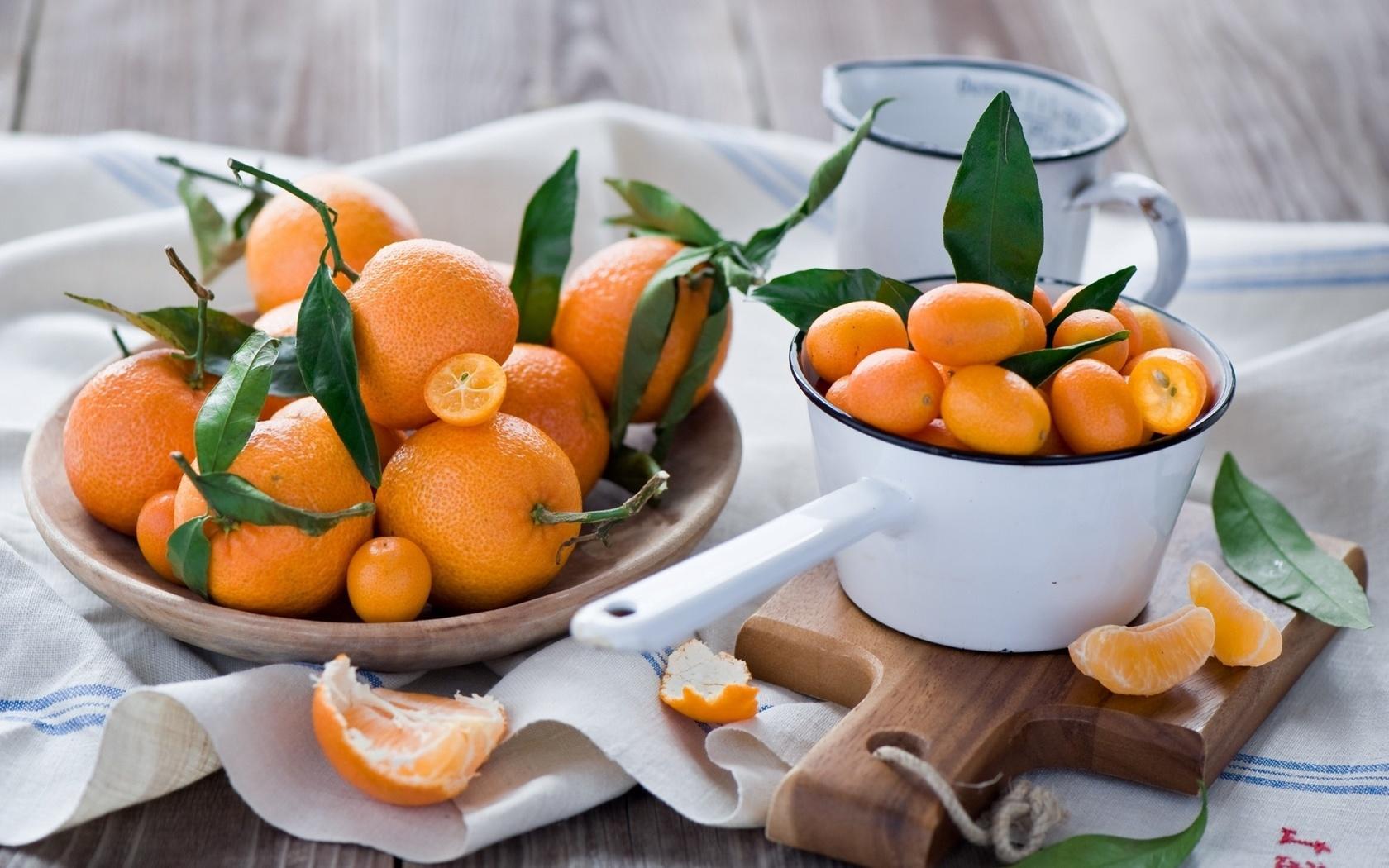 фрукты, еда, цитрус, лимон, апельсин, лайм, мандарин, грейпфрут, натюрморт