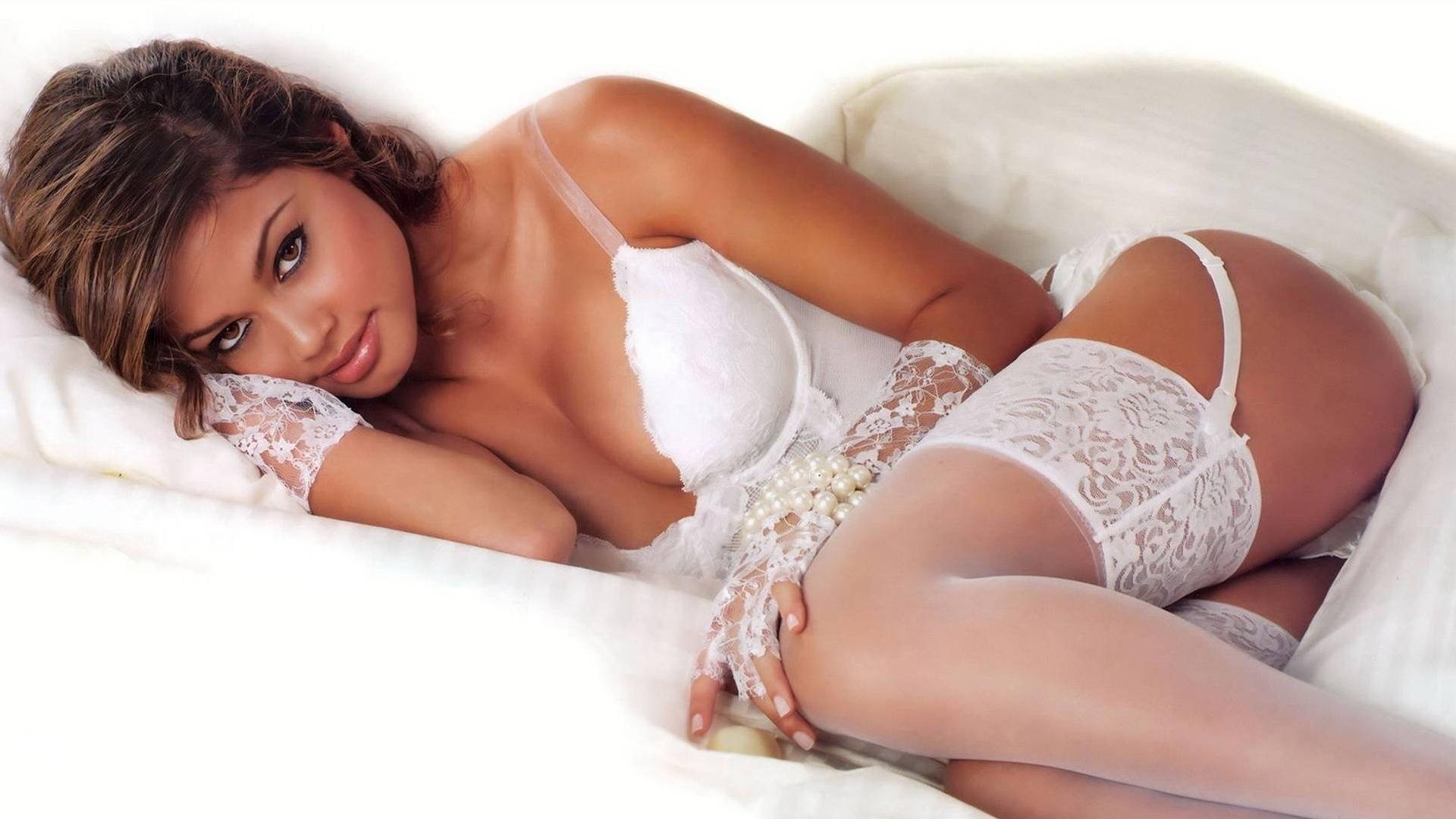 Секс з негретянкамі, Негритянки Порно, смотреть видео с Красивыми 1 фотография