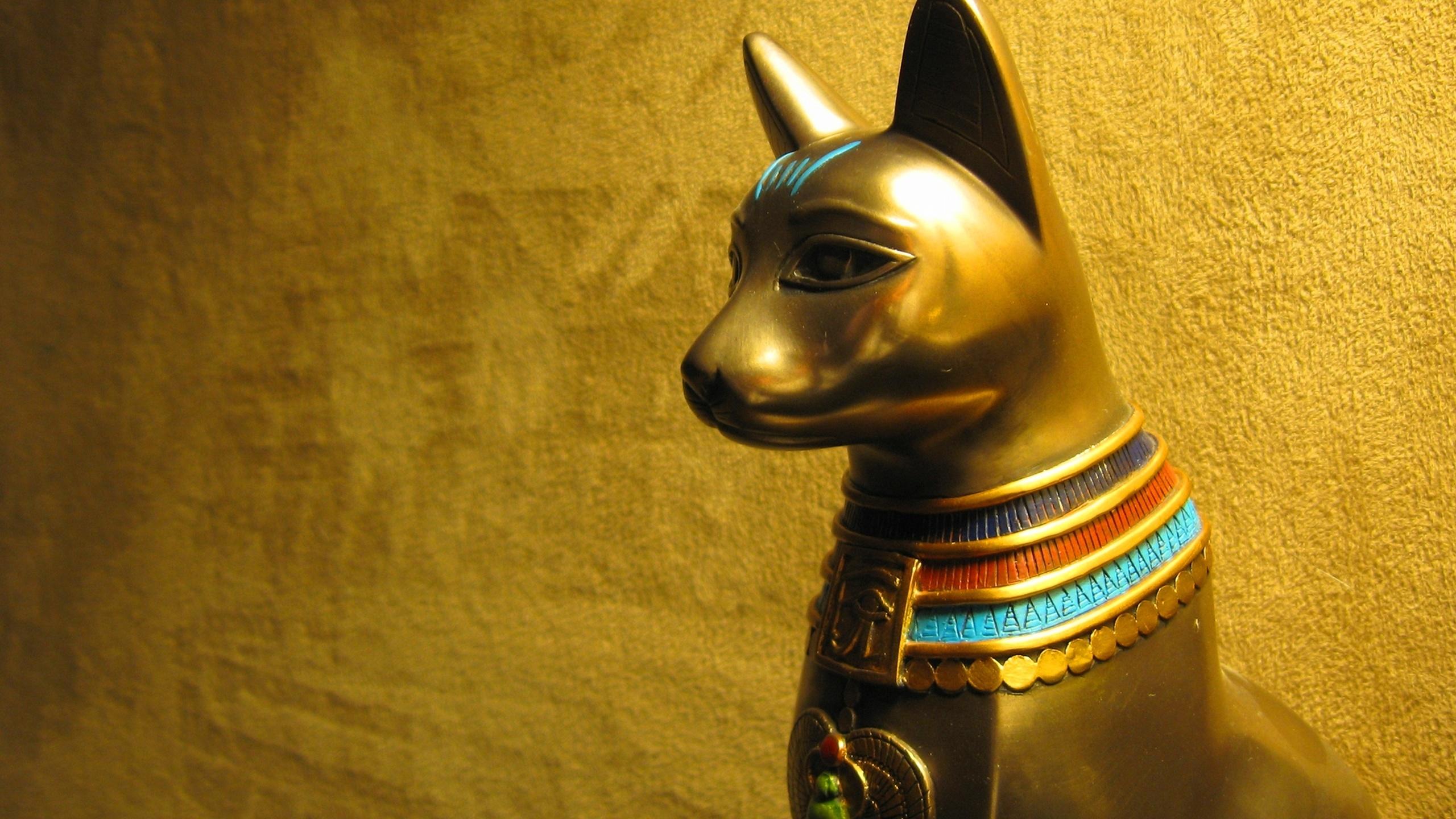 песок, барханы, египет, сфинкс, пирамиды