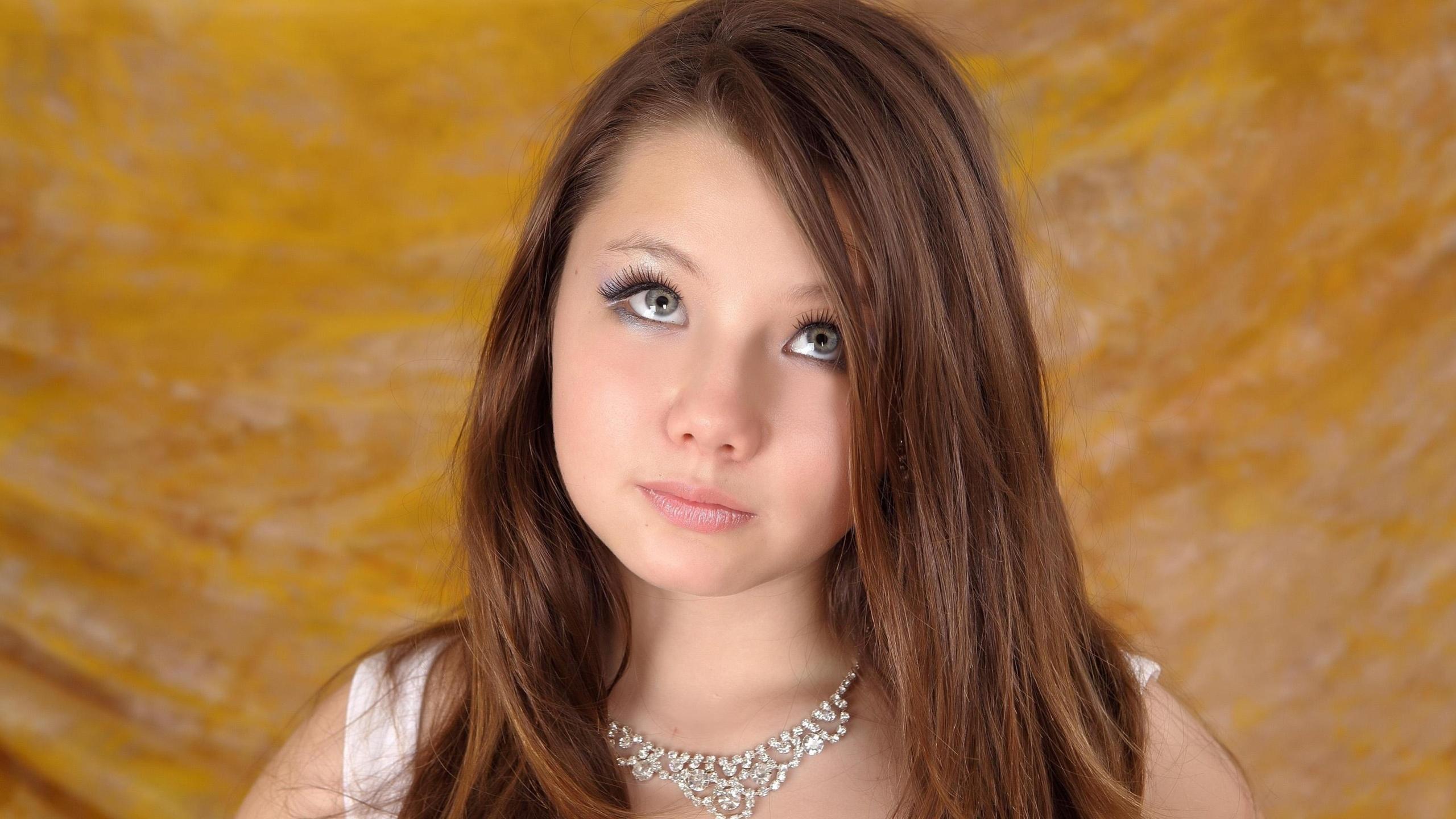 Фото молод девок, Молоденькие Эро фото 25 фотография
