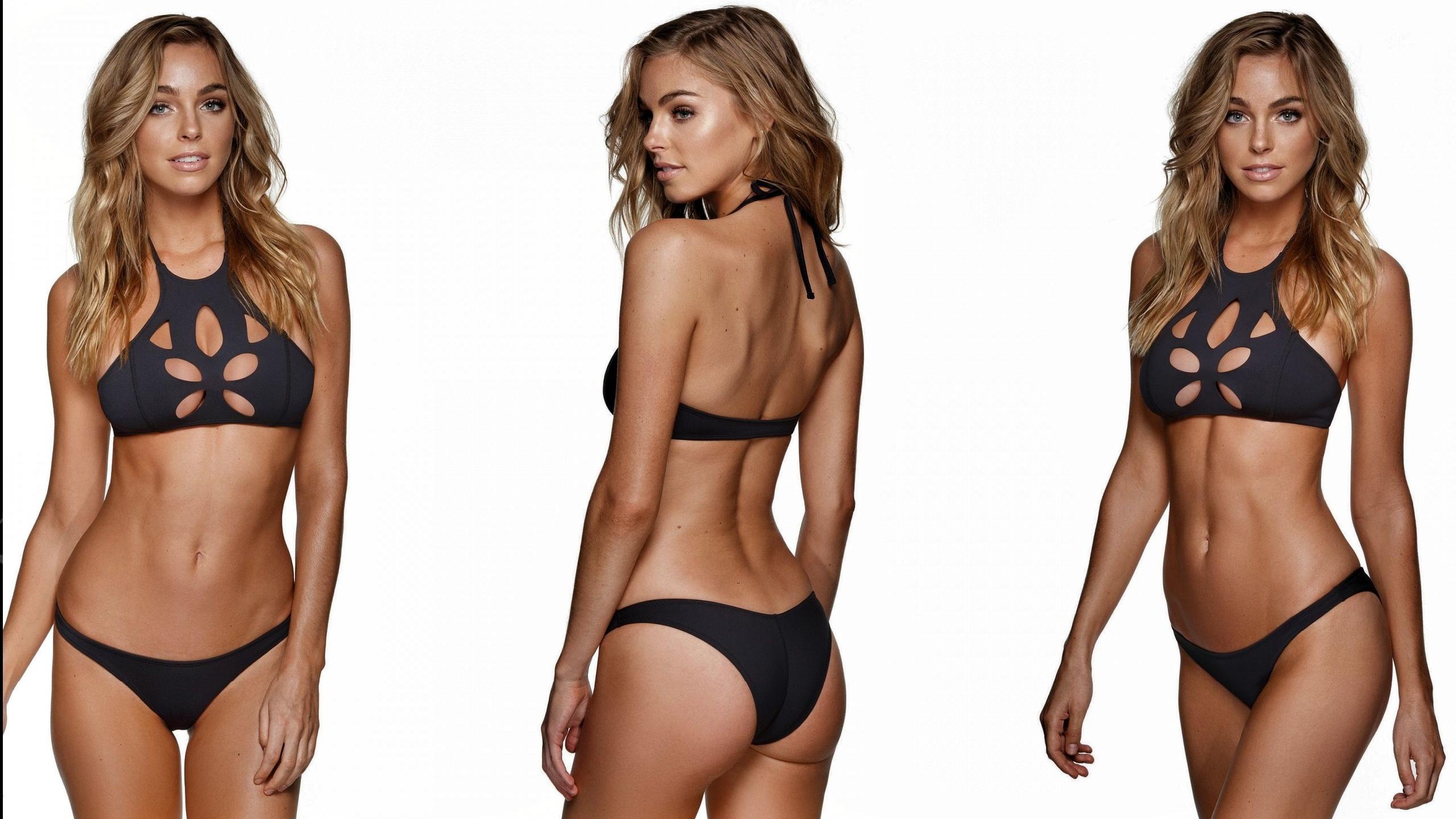 bikini-pictures-collage-mila-kunis-sexy-body