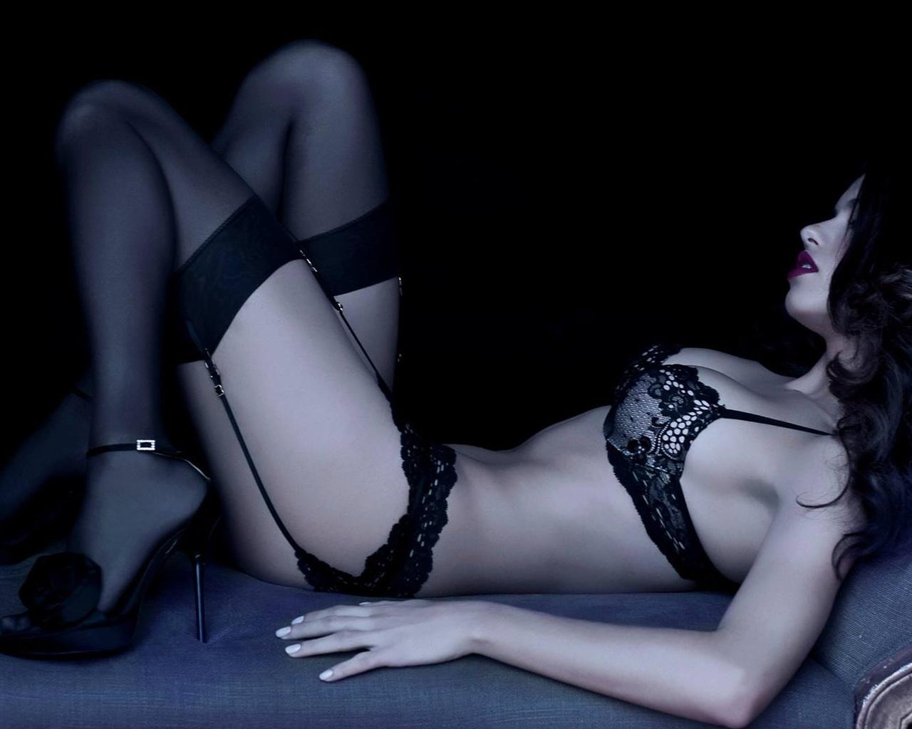 adriana, lima, модель, красавица, лежит