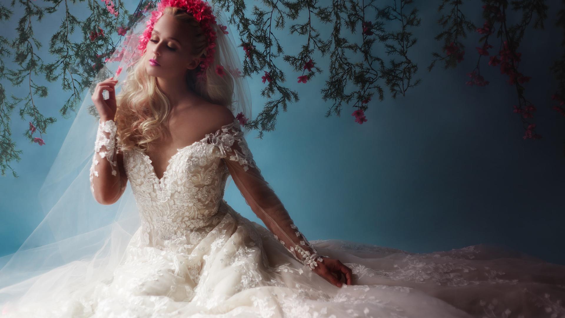 легкостью подставляют фотосессия в свадебных нарядах выглядят смотрятся