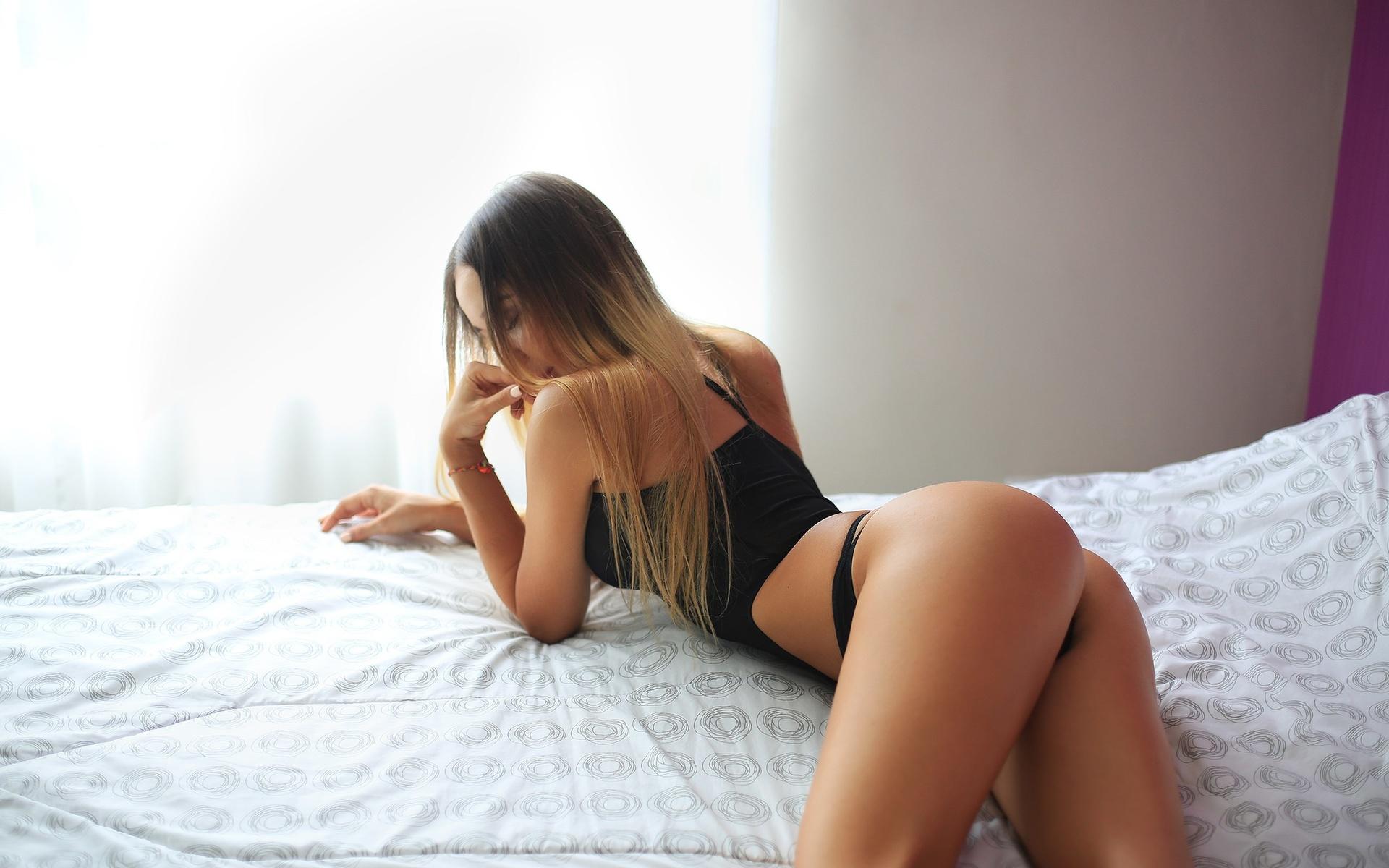 Charlotte engelhardt nude