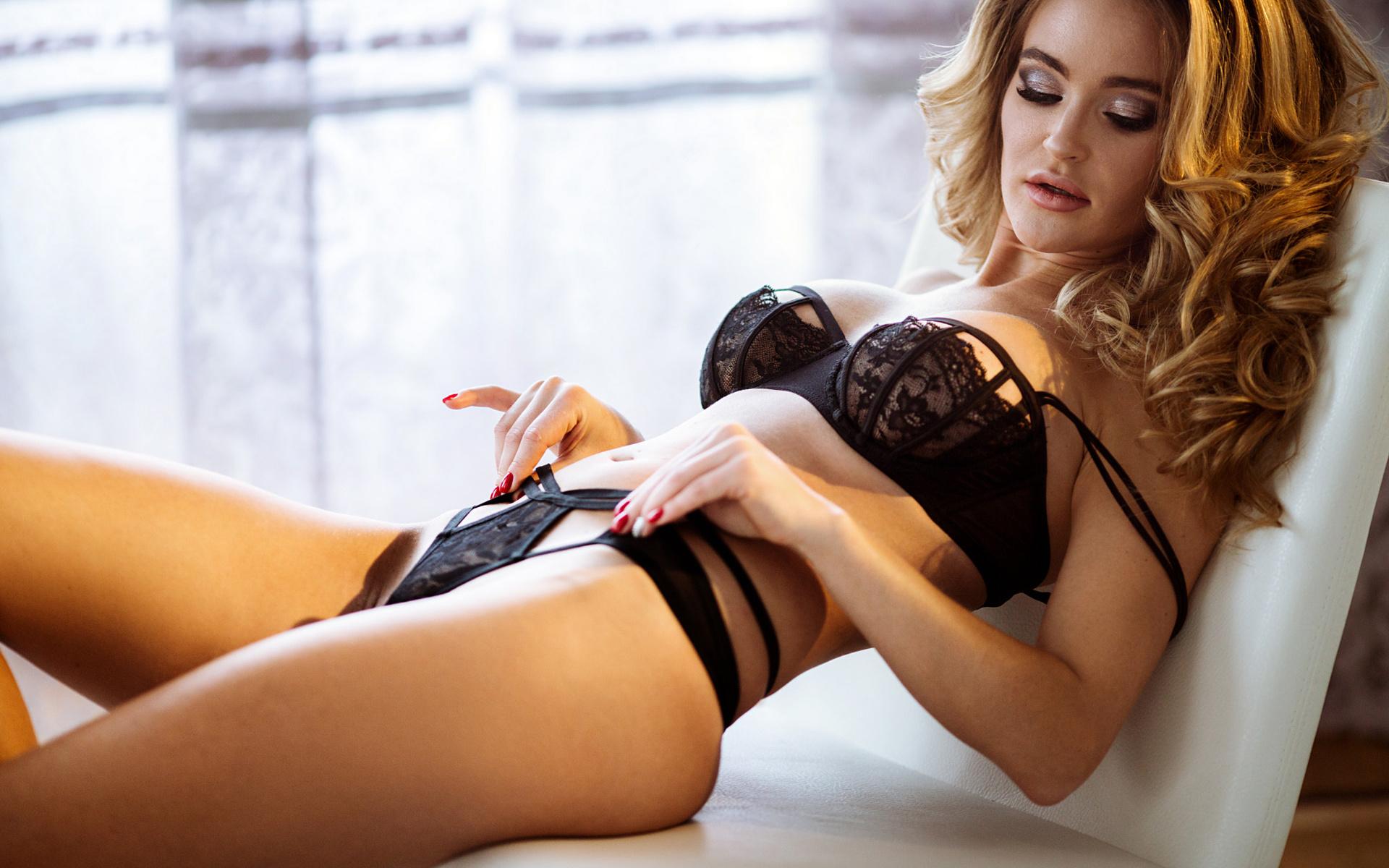 Сэкс с супер телкой, Красивые тёлки порно видео на 1 фотография