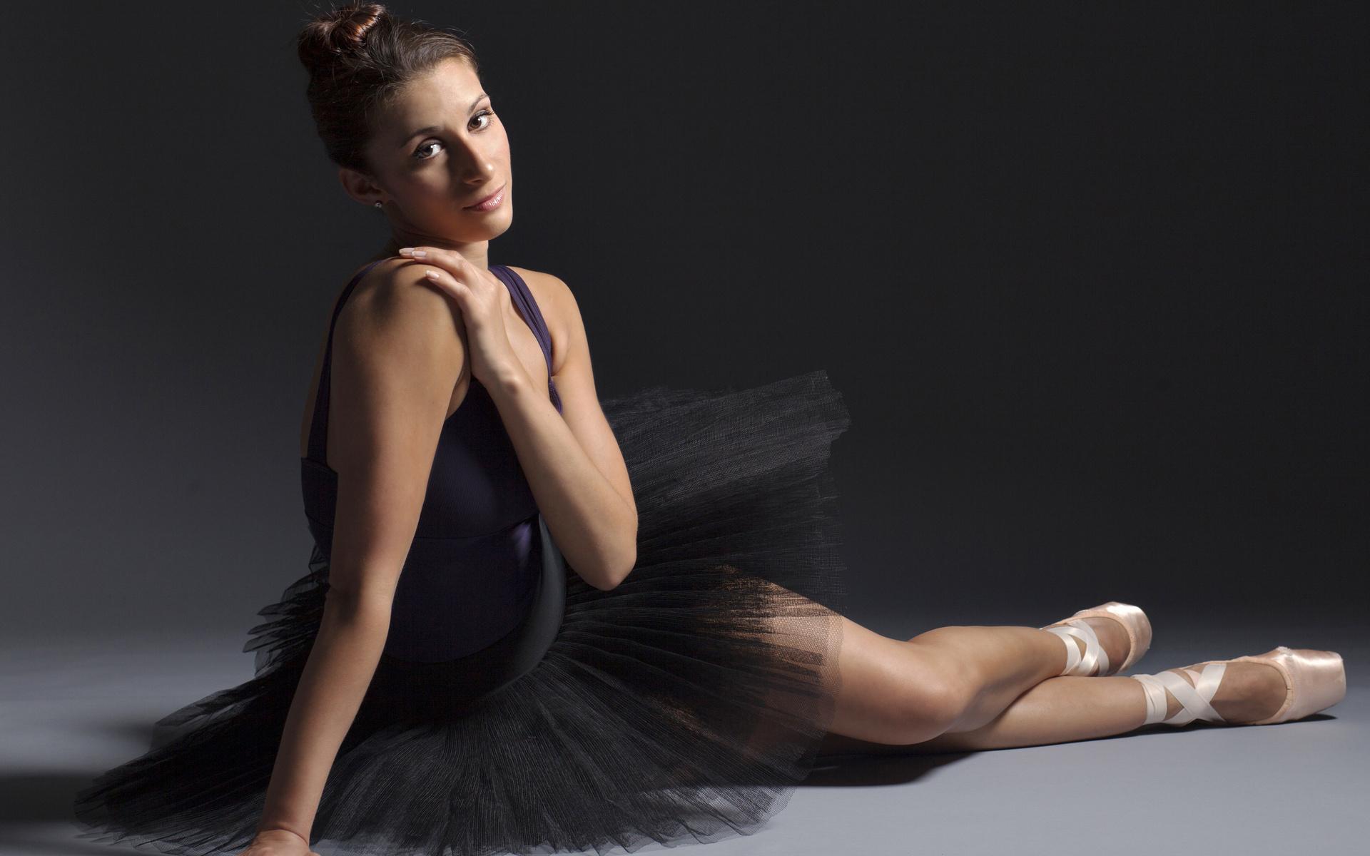 избежать балерины фото в высоком качестве учитывая сказанное мной