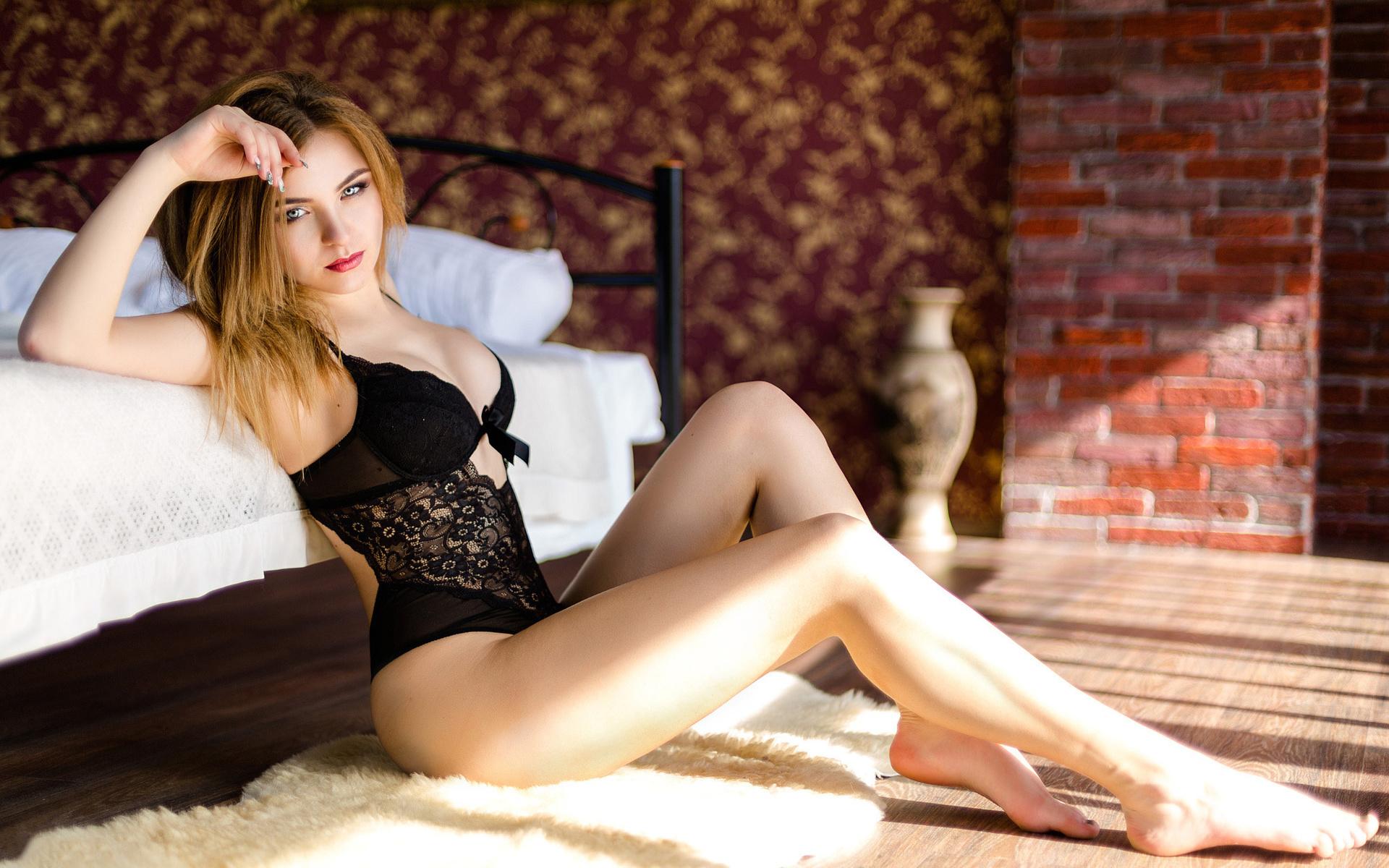 Sexy women beautiful russian women — photo 8