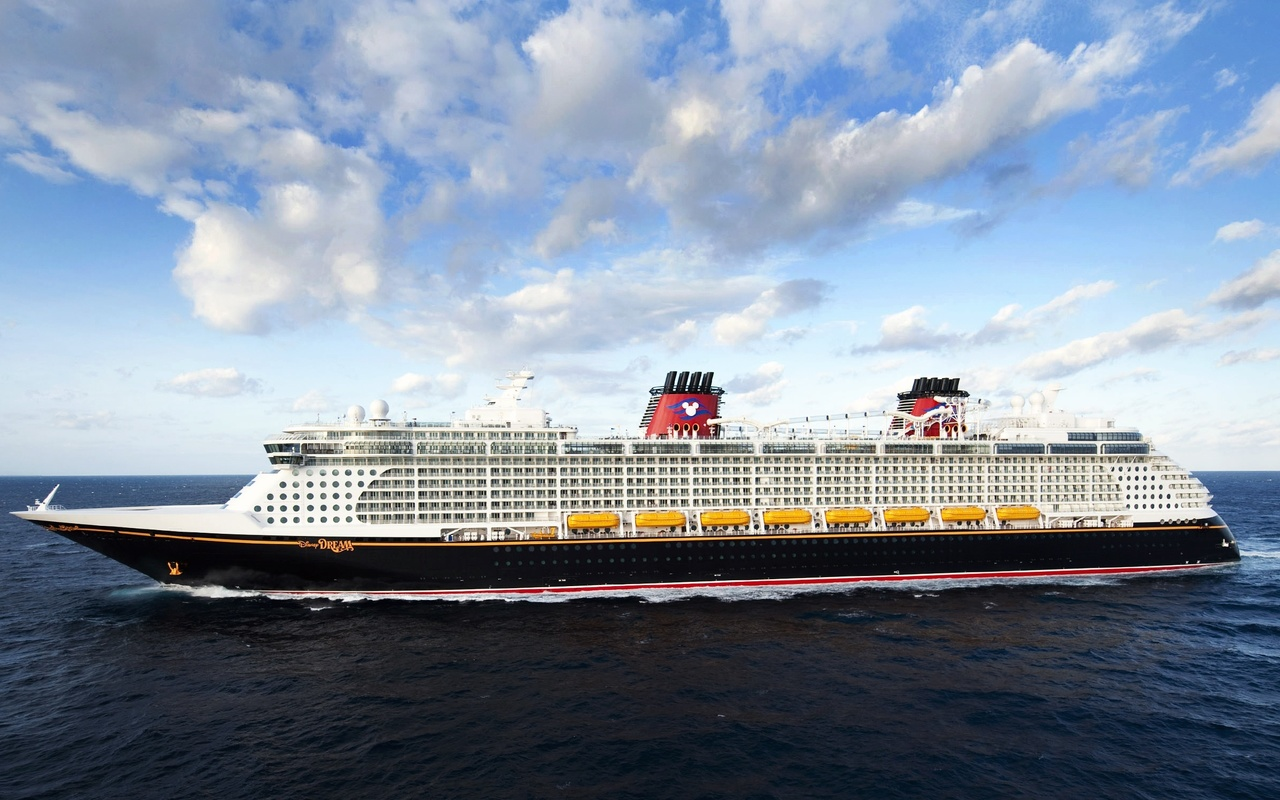 disney cruise 2018 schedule - HD 1280×800