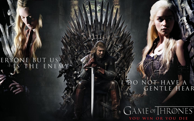 игра престолов, сериал, дейенерис таргариен, мать драконов