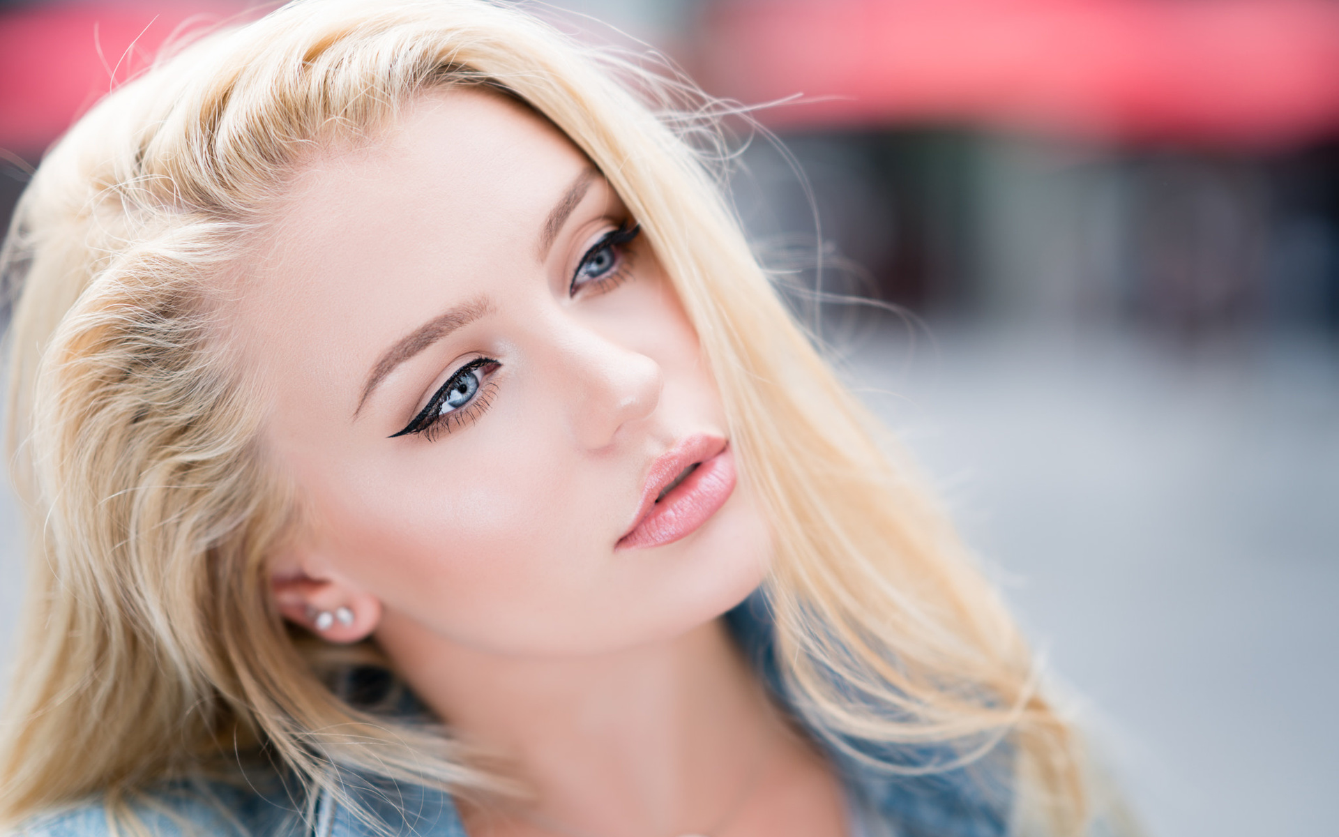 labia-big-women-blondes-viral-nude-boy