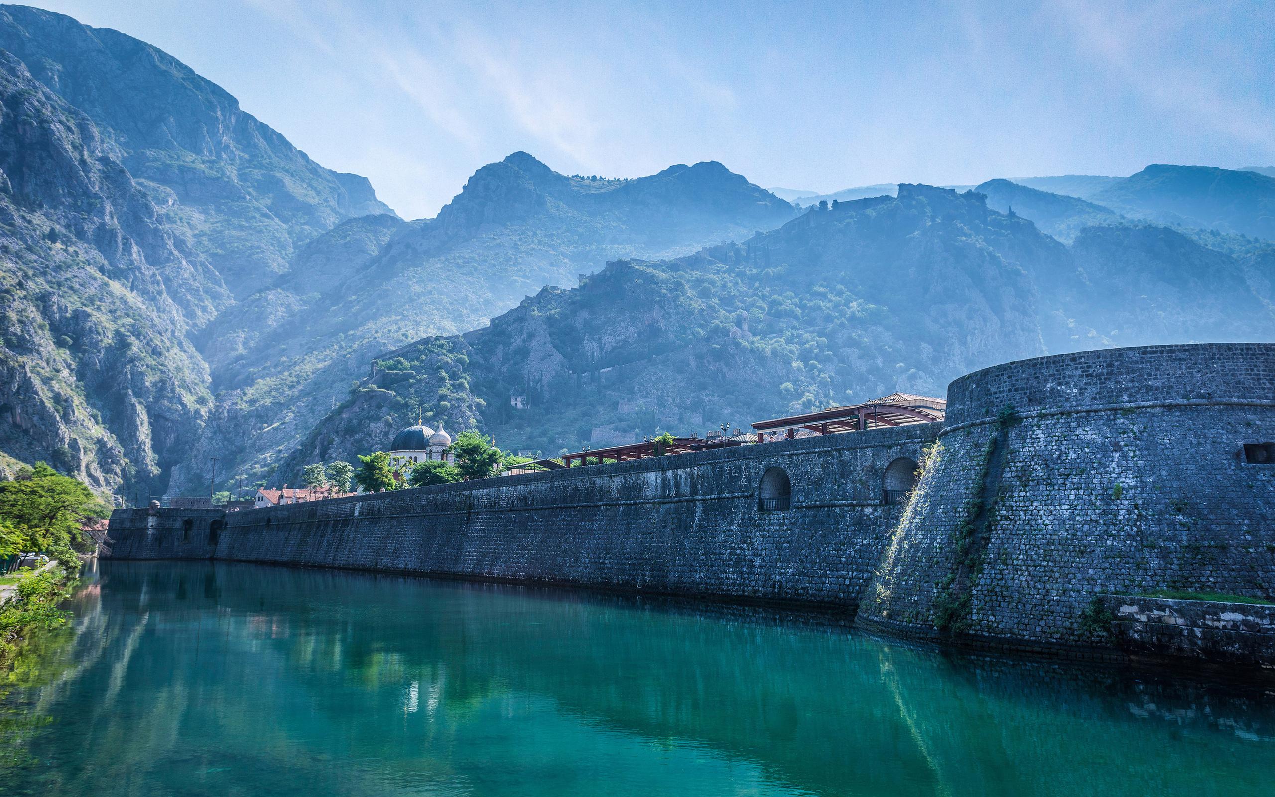 Черногория картинки фото, открытки красивые