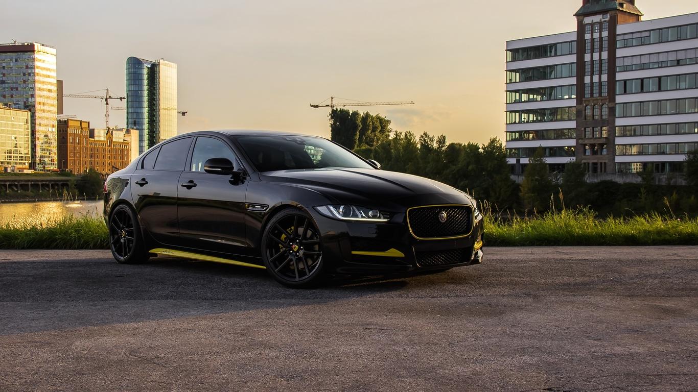 jaguar, arden, aj24