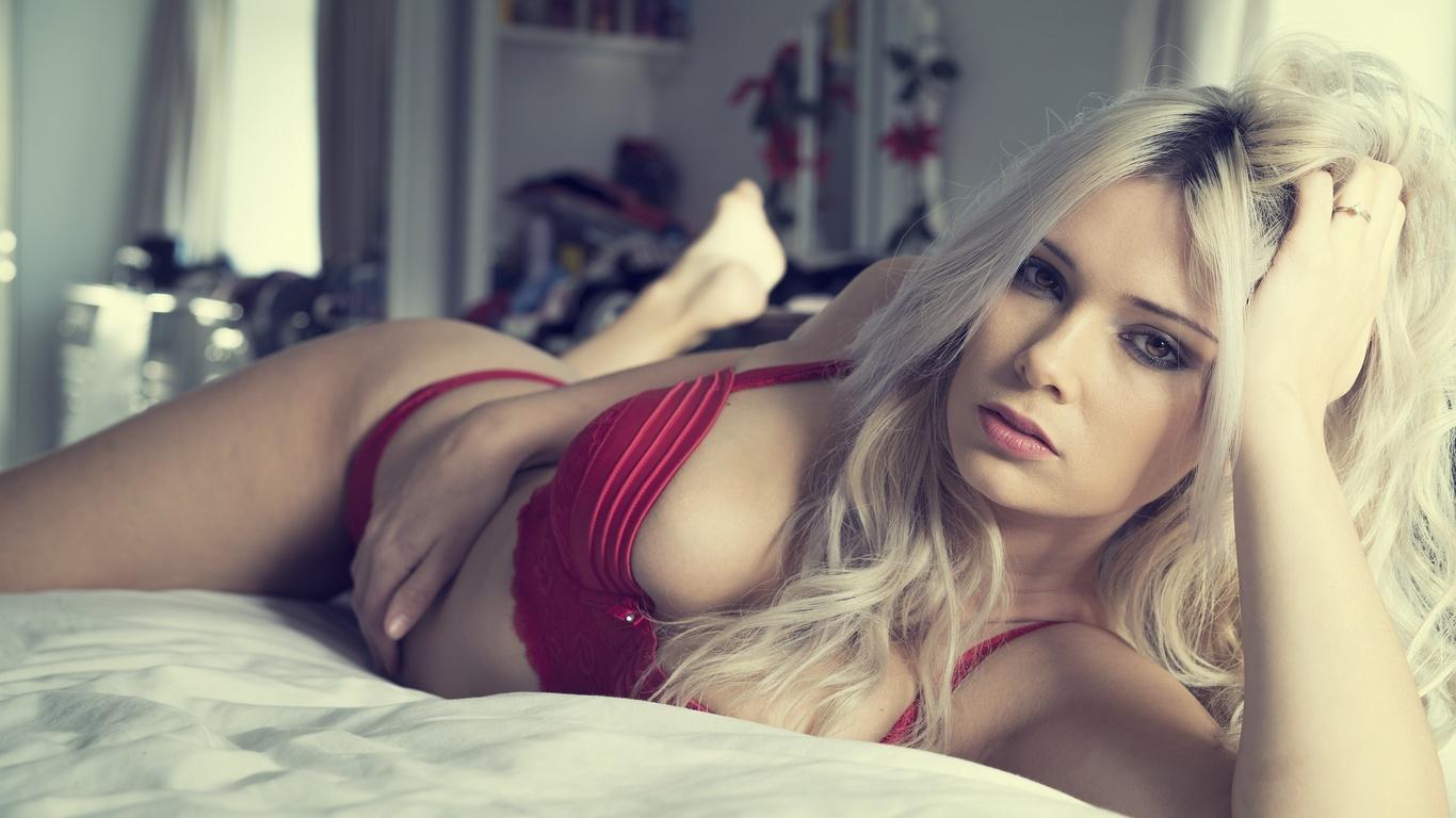 Секс с красивыми девочками фото, Секси девушки (69 фото) 1 фотография