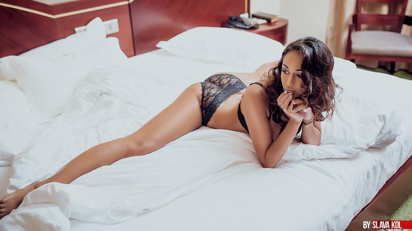 Слава певеца секс, Голая актриса и певица Слава - порно фото и секс 1 фотография