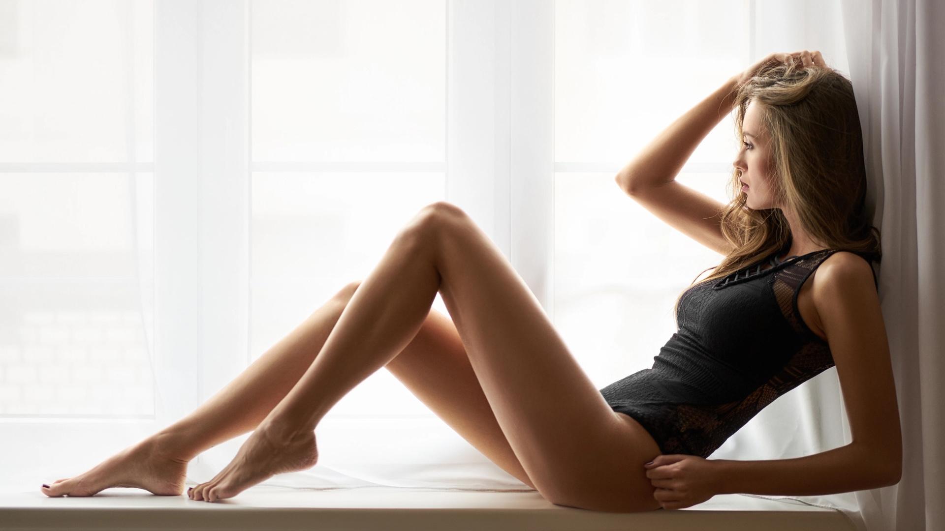 Стройные девичьи ножки фото, ебут мелких порно ролики