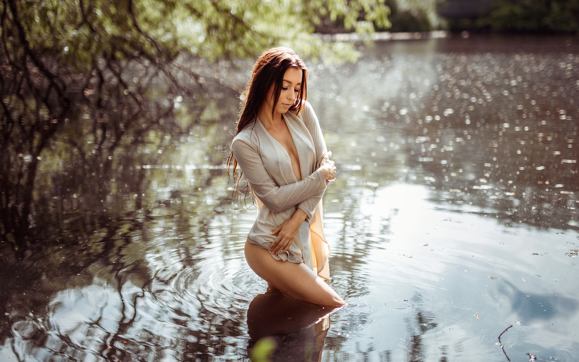asian single women in river pines Meet local river pines single men right now at datehookupcom other river pines online dating sites charge for memberships, we are 100% free for everything no catch, no gimmicks, find a single man here for free right now.