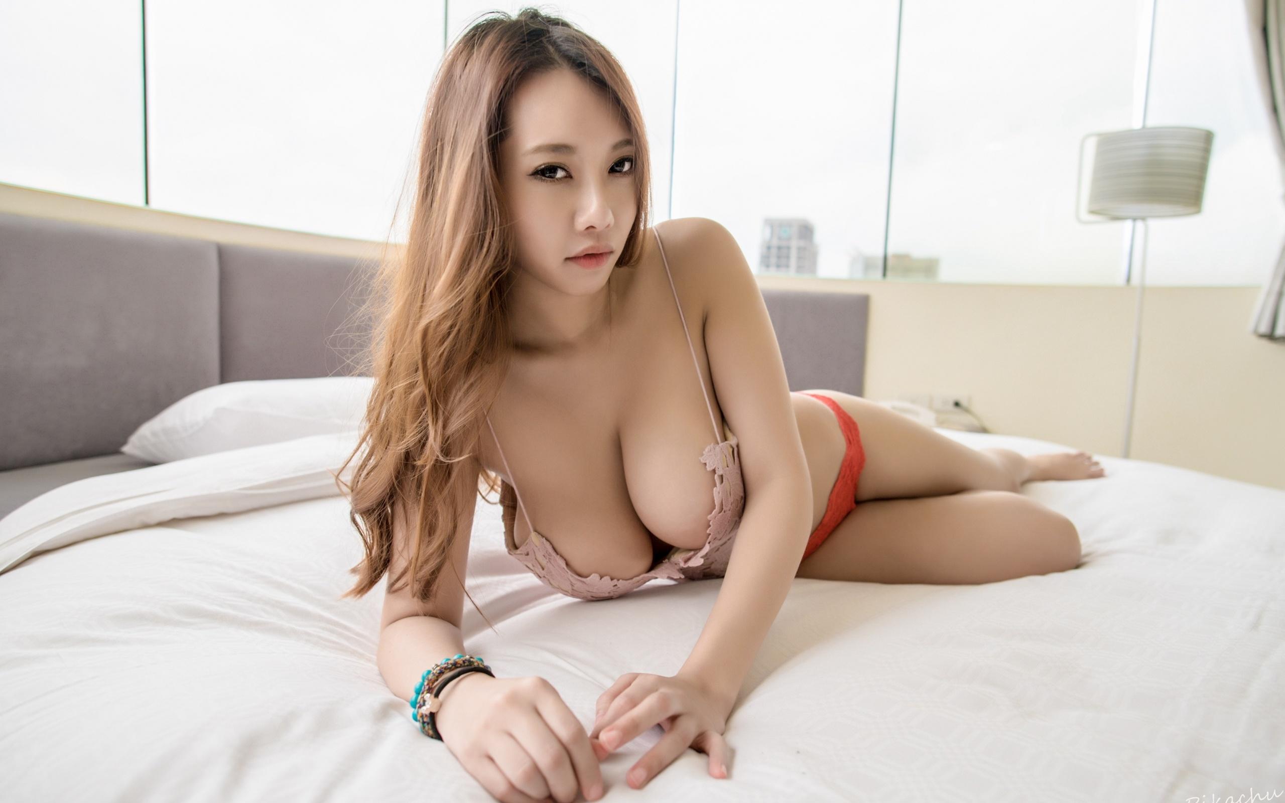 Порно обои эротика азиаток попки девушек трусиках