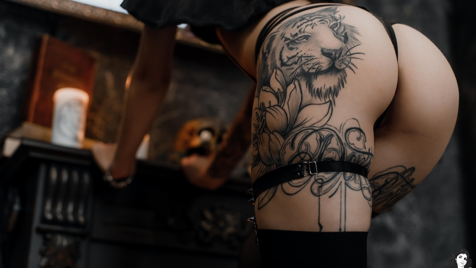 porno-girl-ass-tattoos