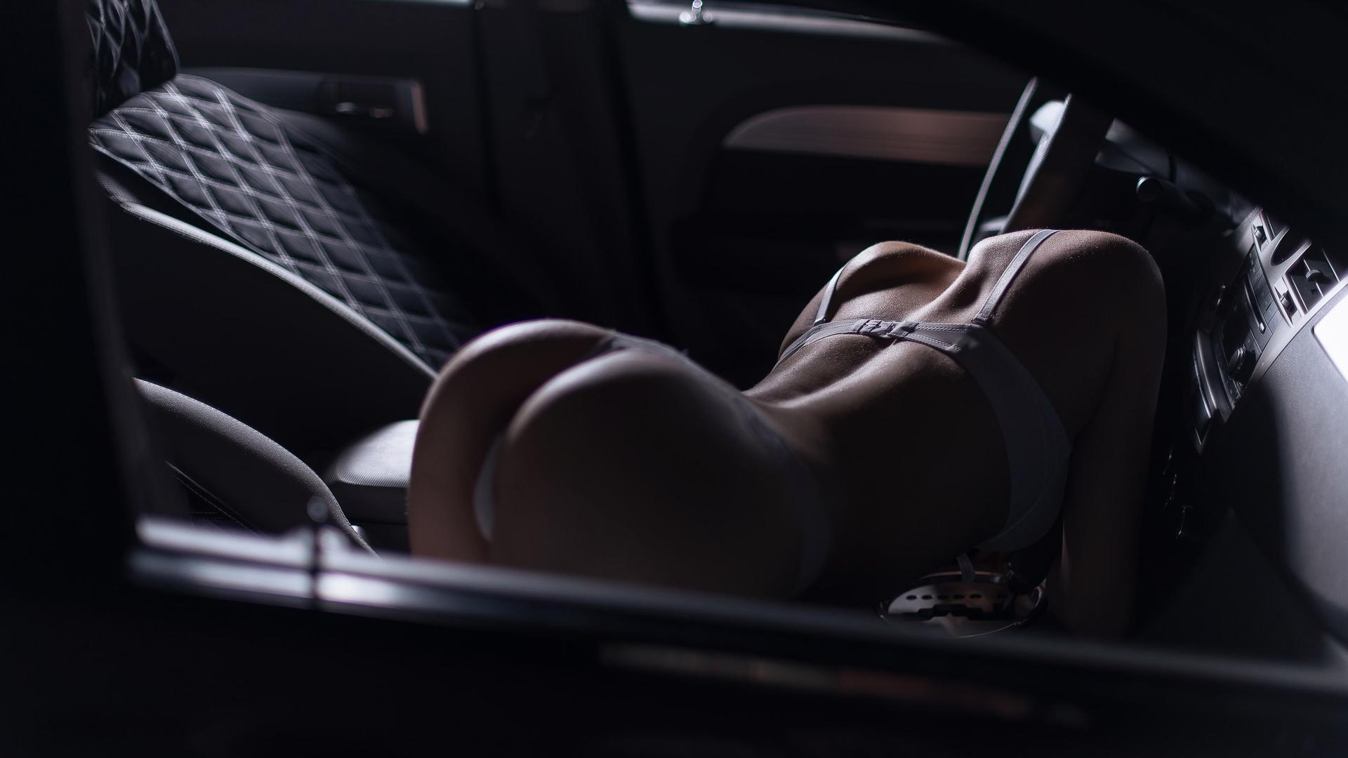 anton vladimirovich, девушка, секси, позиция, авто