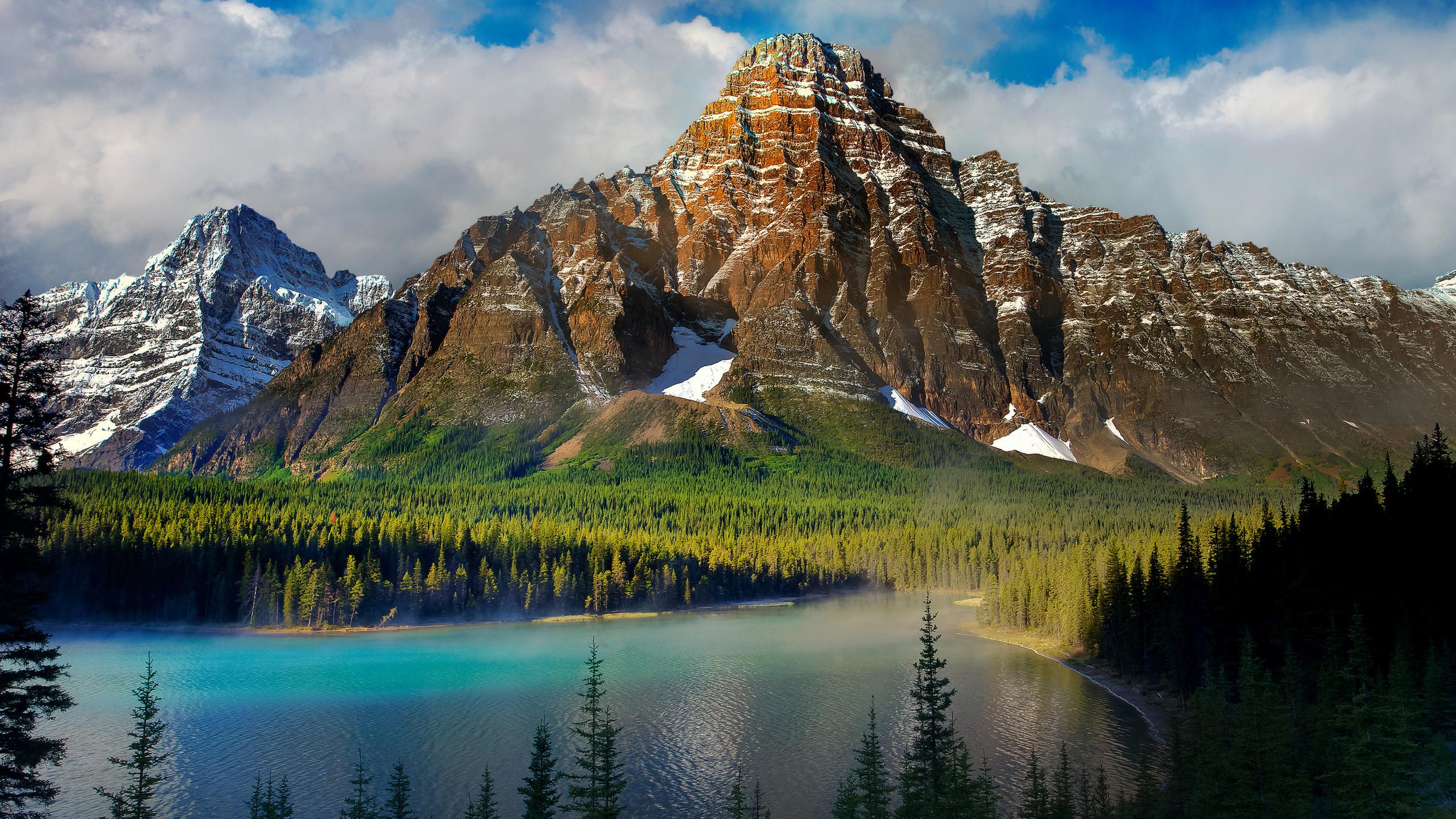 Красивые горы картинки, спасателя открытка